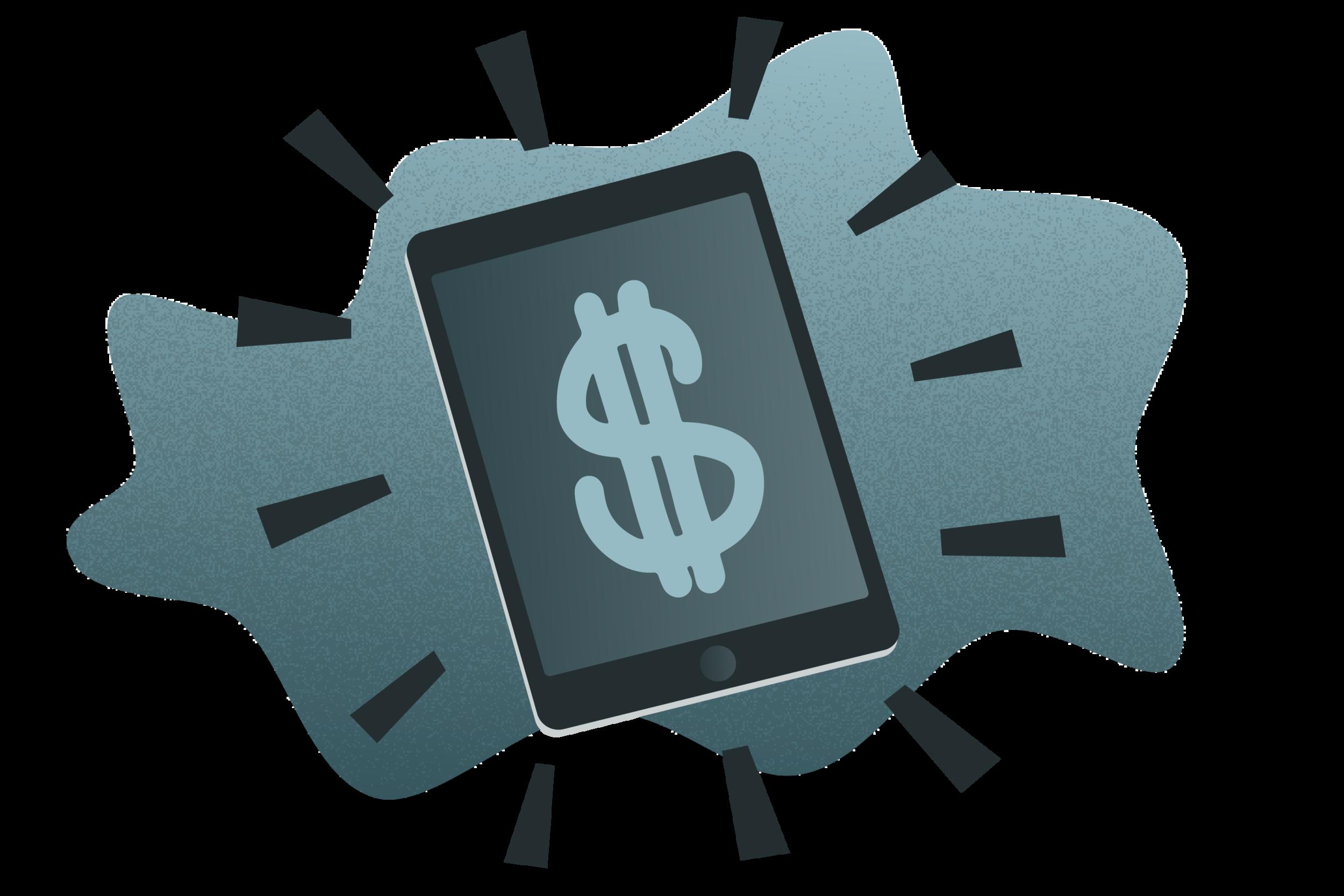 iPad Money Shot.png