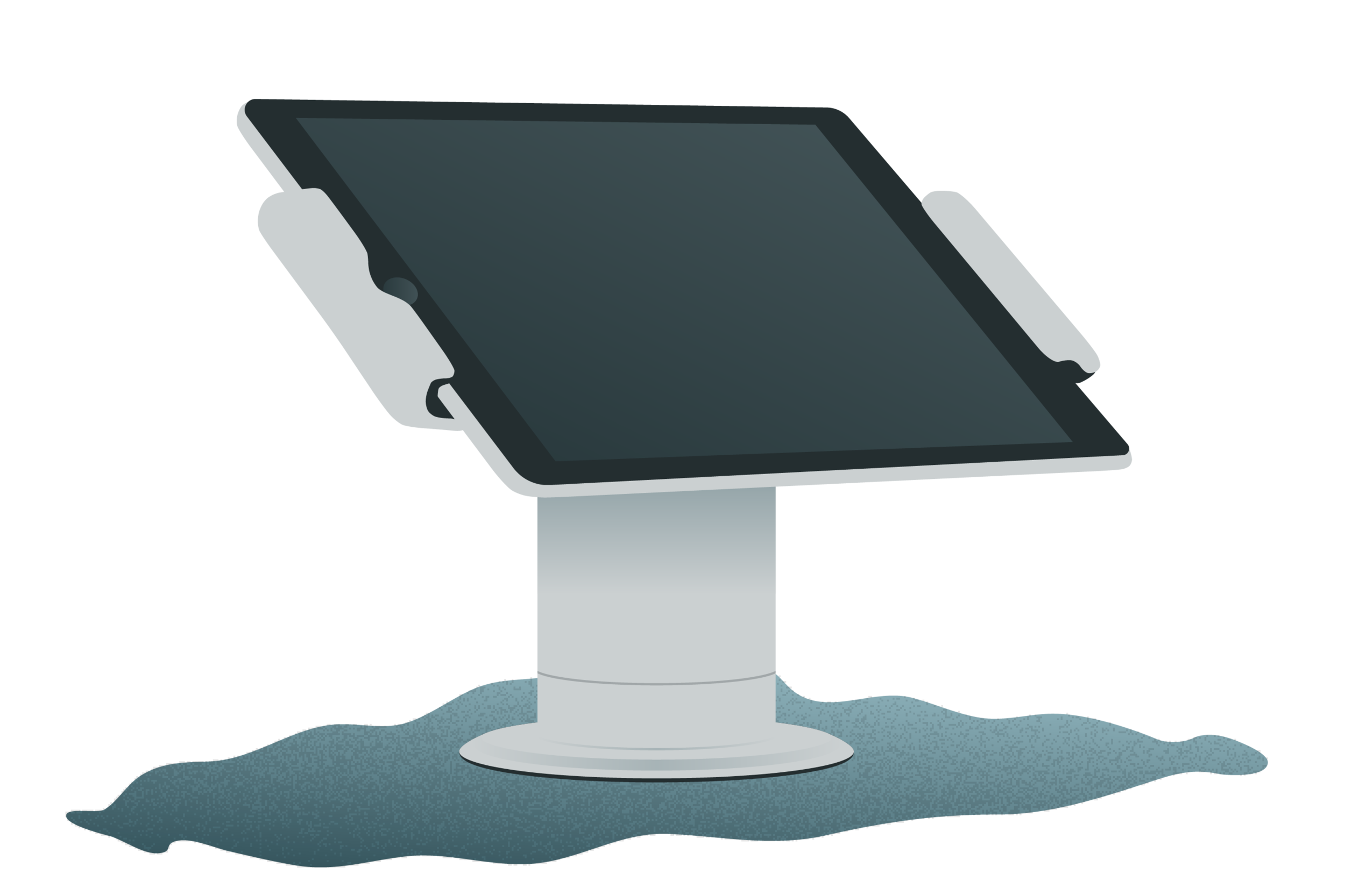 Swivel Stand.png