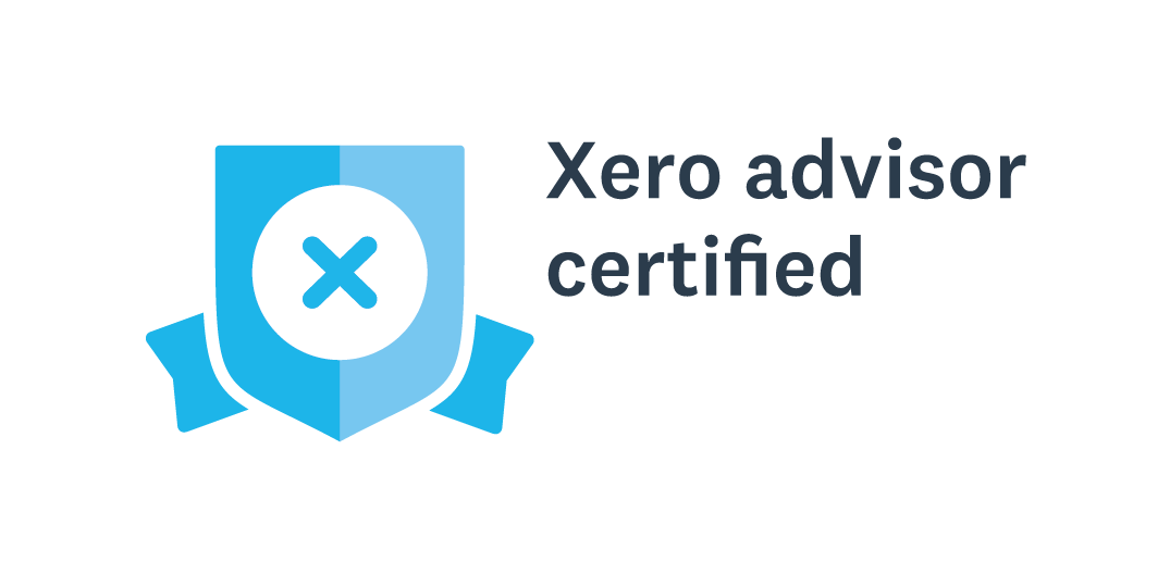 xero-advisor-certified-whakatane-accountant