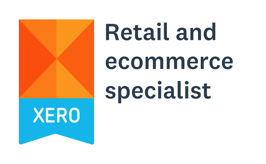 xero-retail-and-ecommerce-specialist-whakatane-accountant