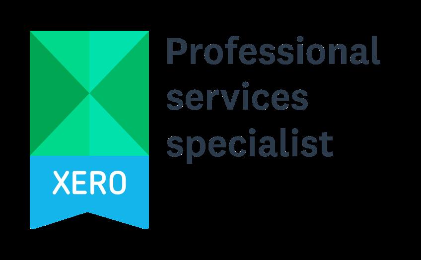 xero-professional-services-specialist-whakatane-accountant