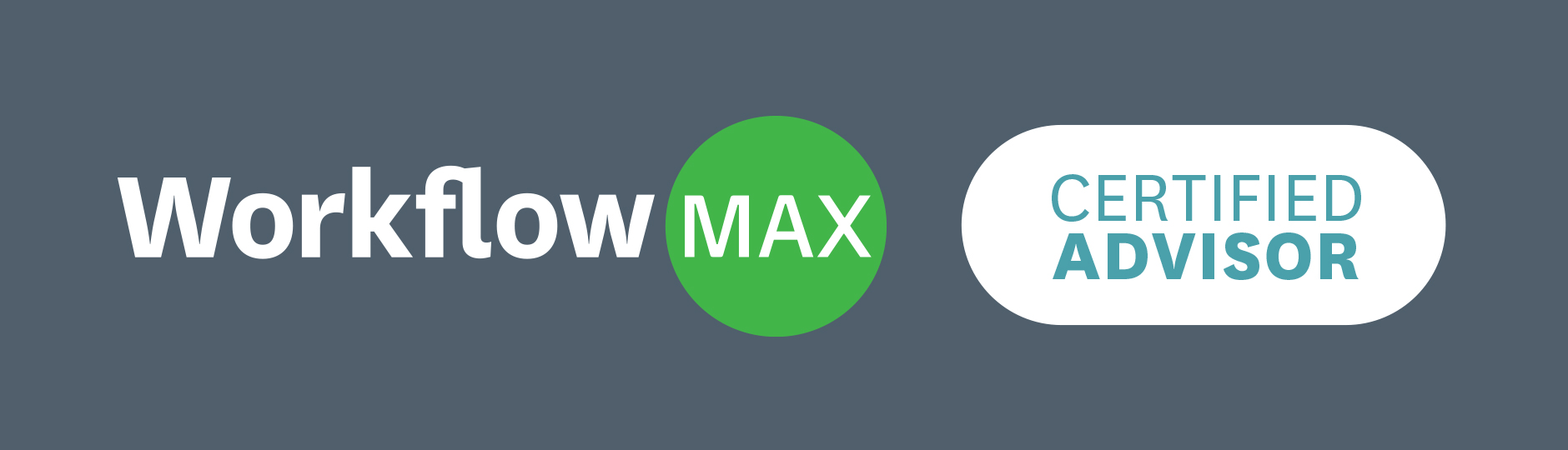 Worflow-max-certified-advisor-whakatane-accountants