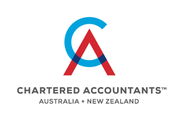 Whakatane Chartered Accountants - Ake Accounting