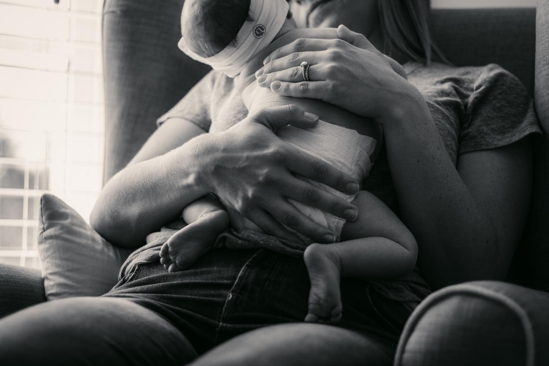 ORourke Baby-6555.jpg