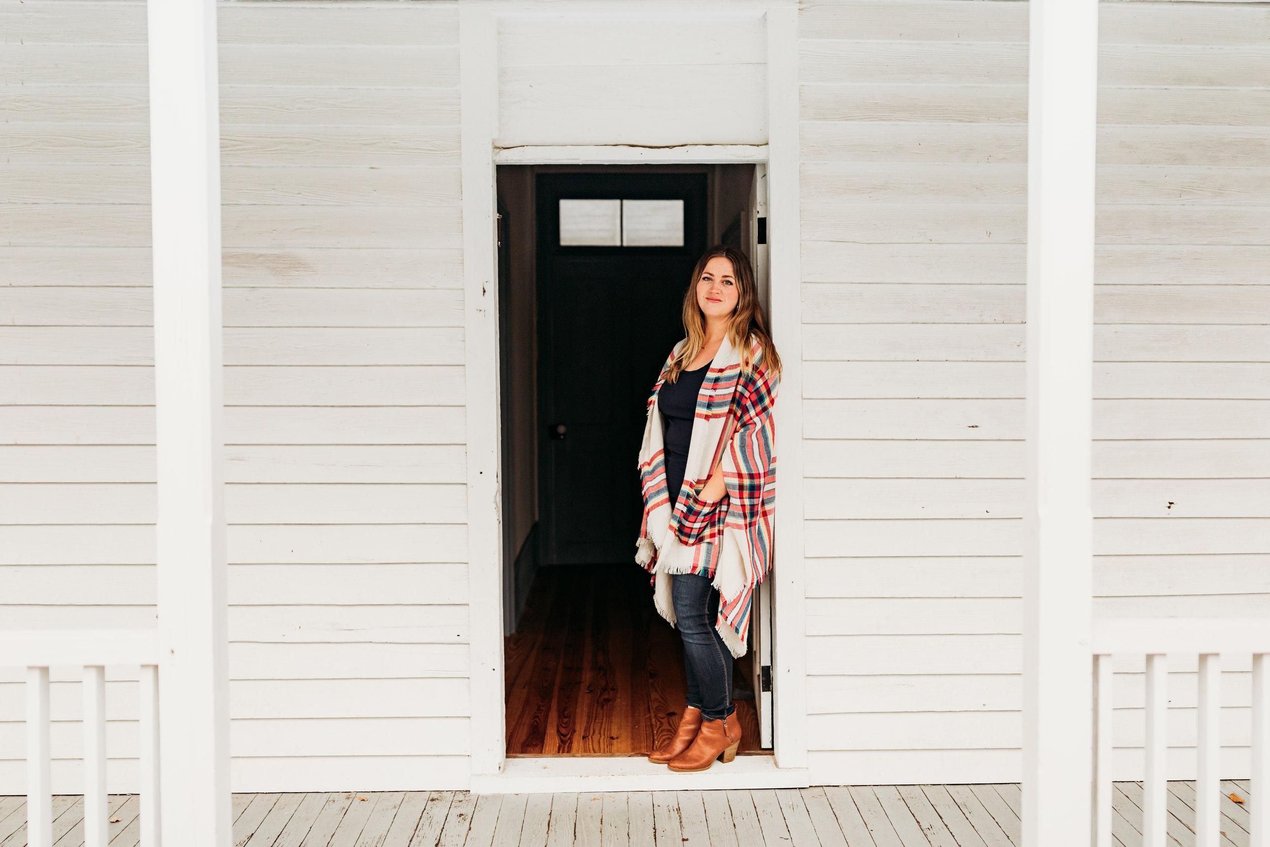 Emily Buhler Web-8619.jpg