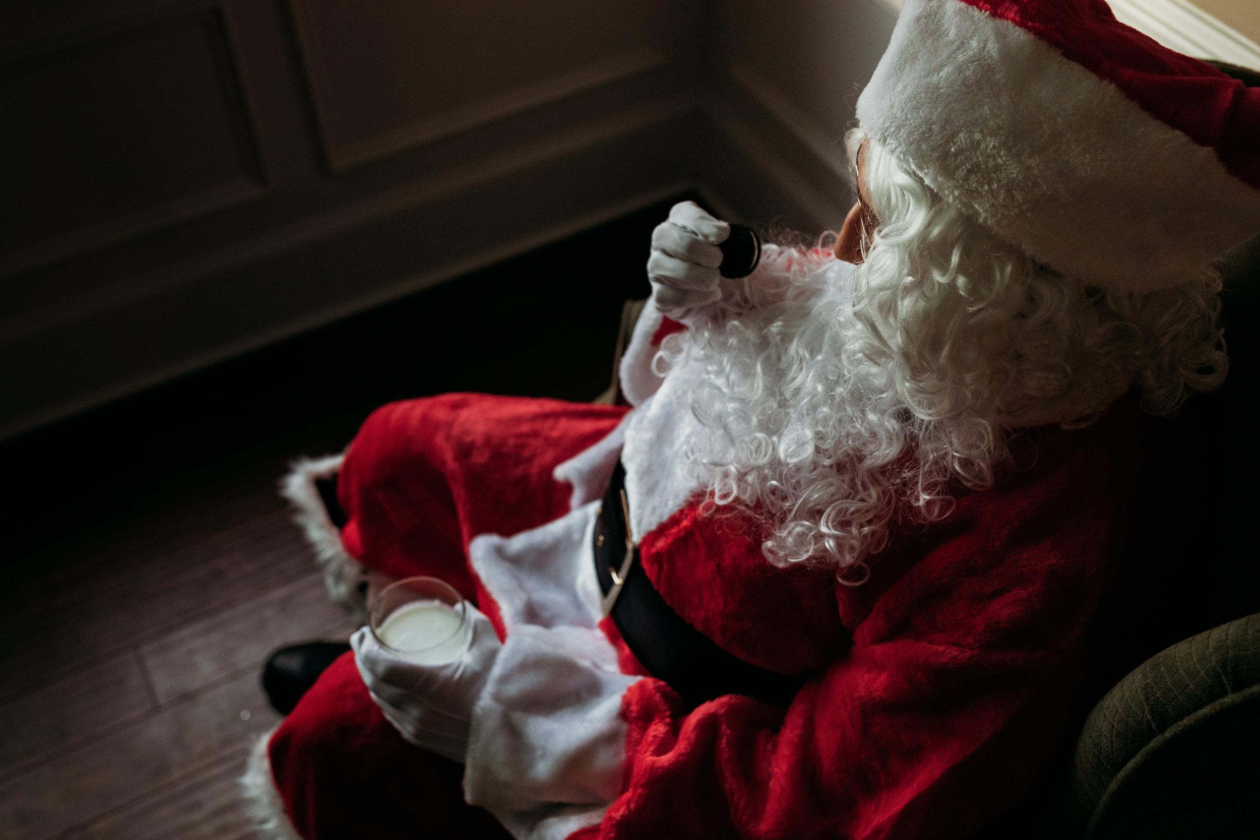 Santa Web-5504.jpg