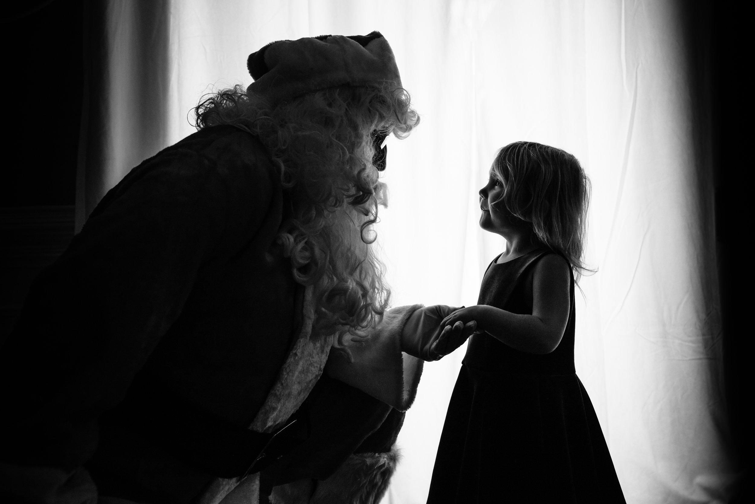 Santa Web-8872.jpg