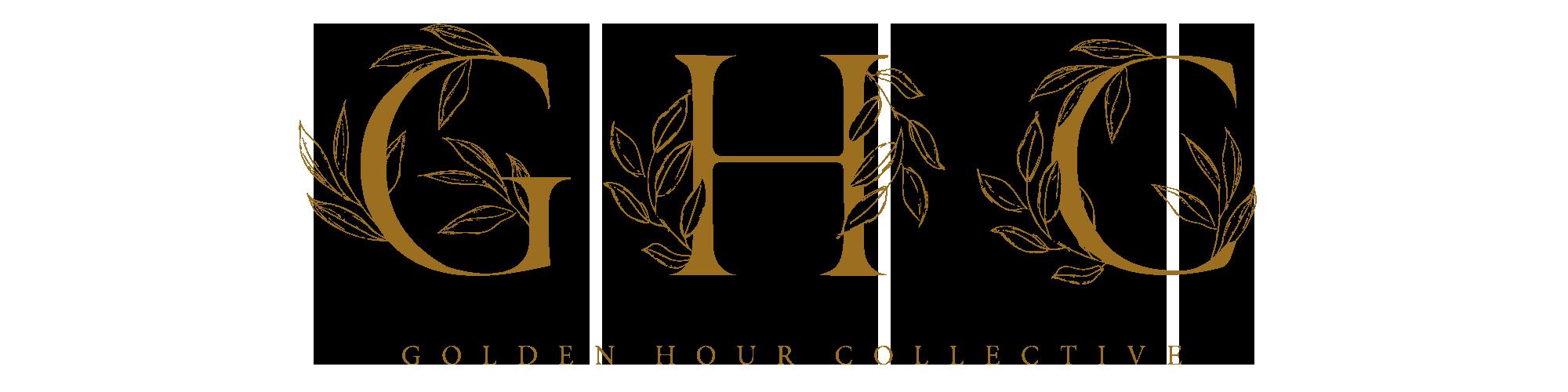 HomePageGHC