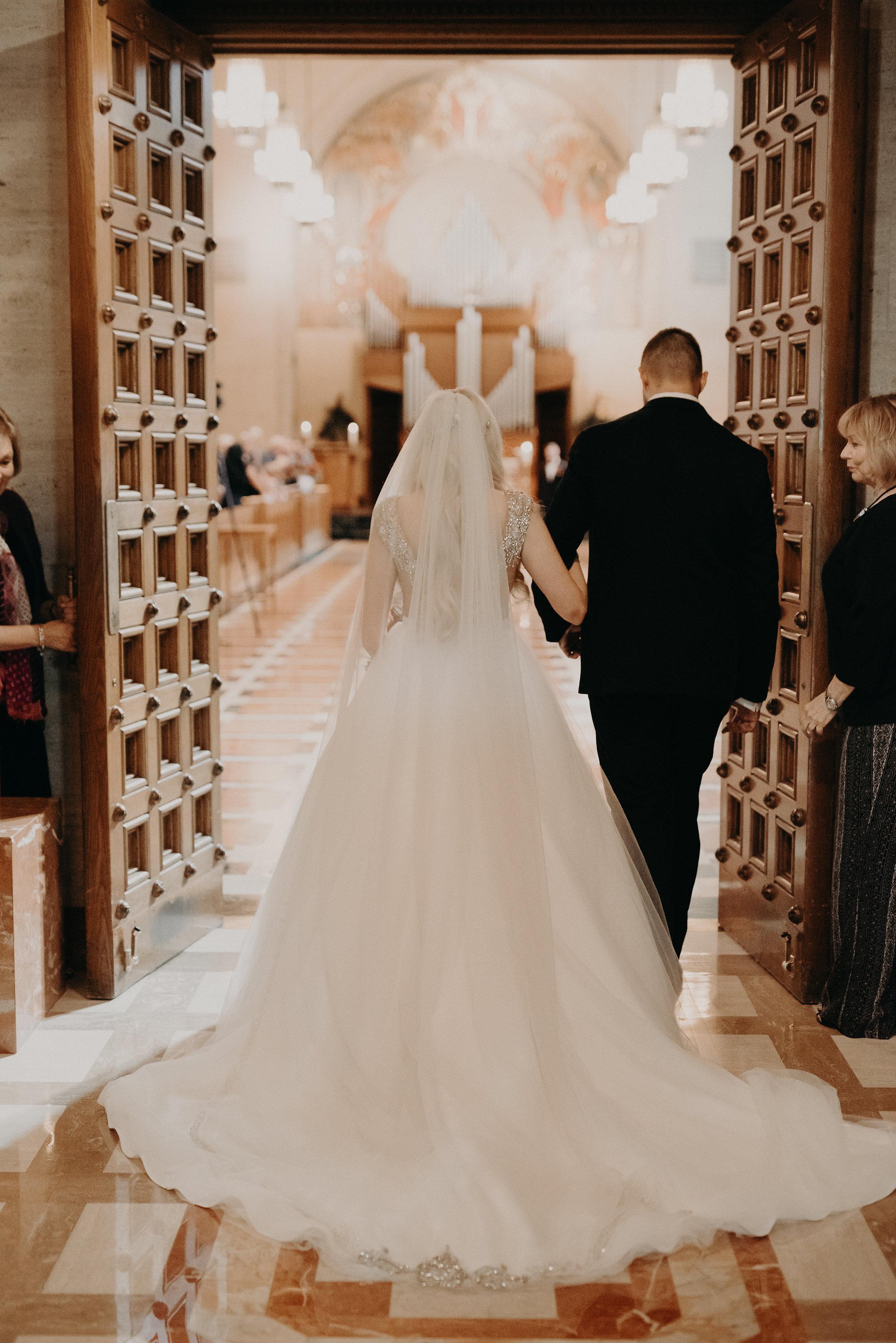 Brittanie&Ken-Wedding-2234.jpg