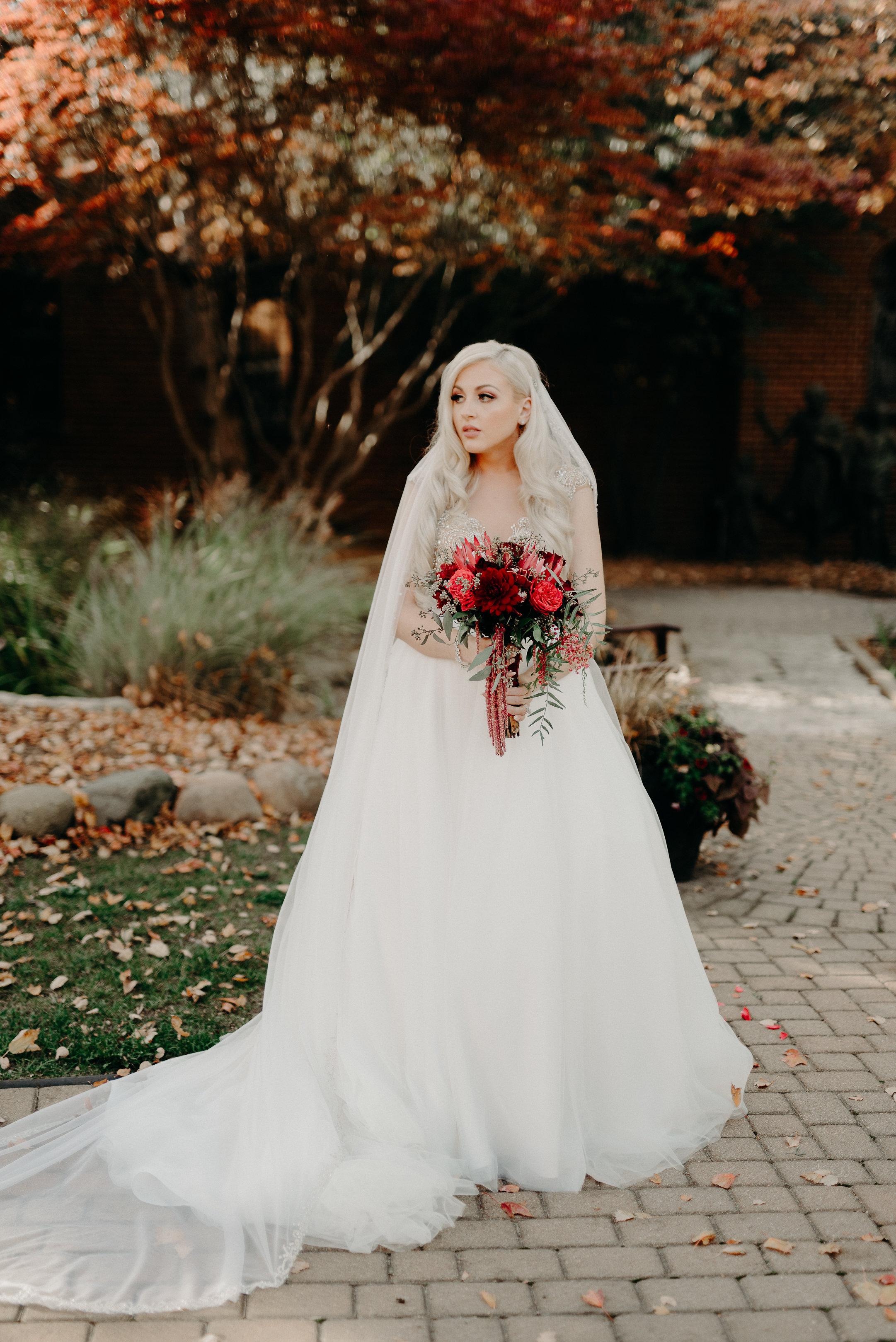 Brittanie&Ken-Wedding-2495.jpg