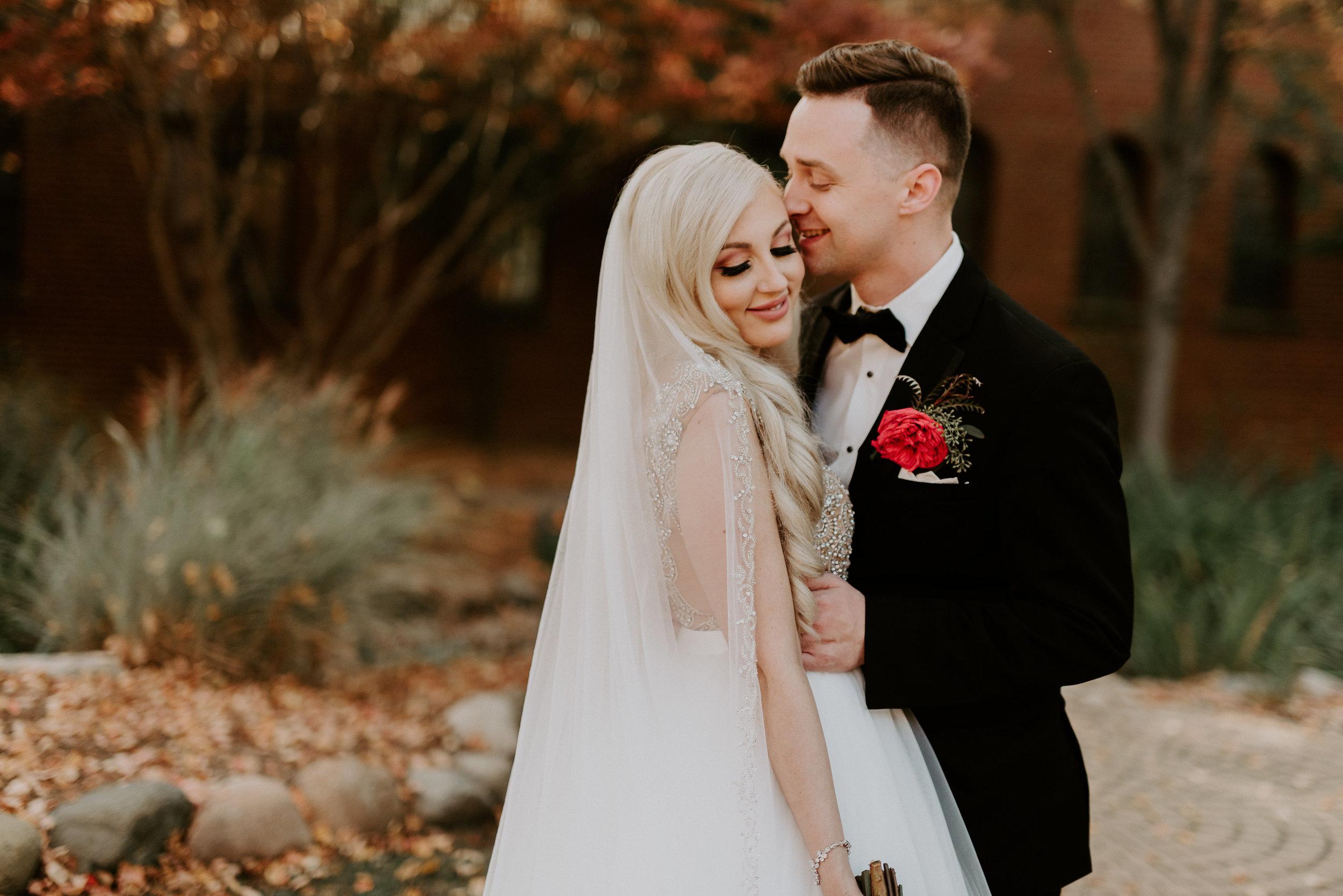 Brittanie&Ken-Wedding-2599.jpg