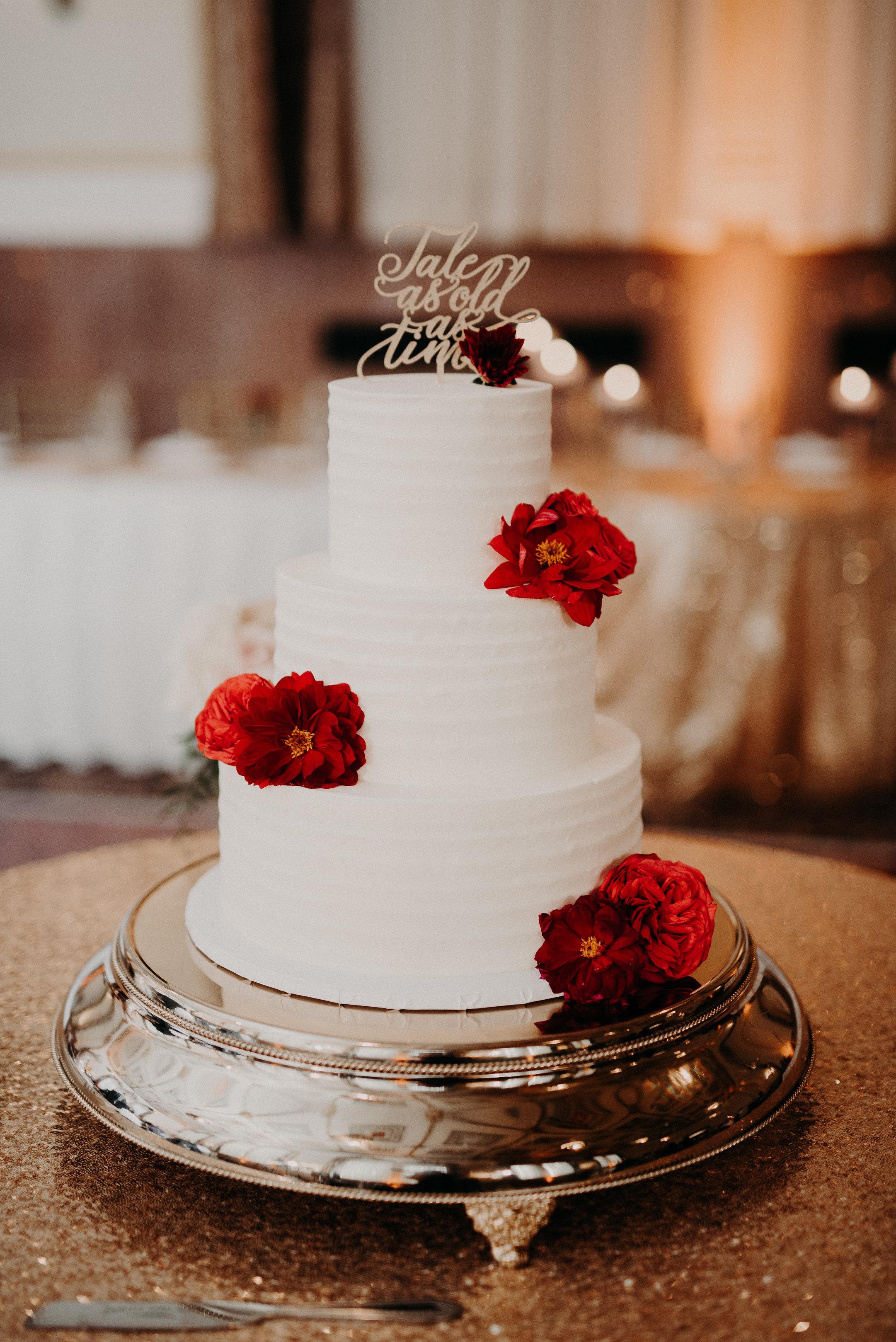 Brittanie&Ken-Wedding-2970.jpg