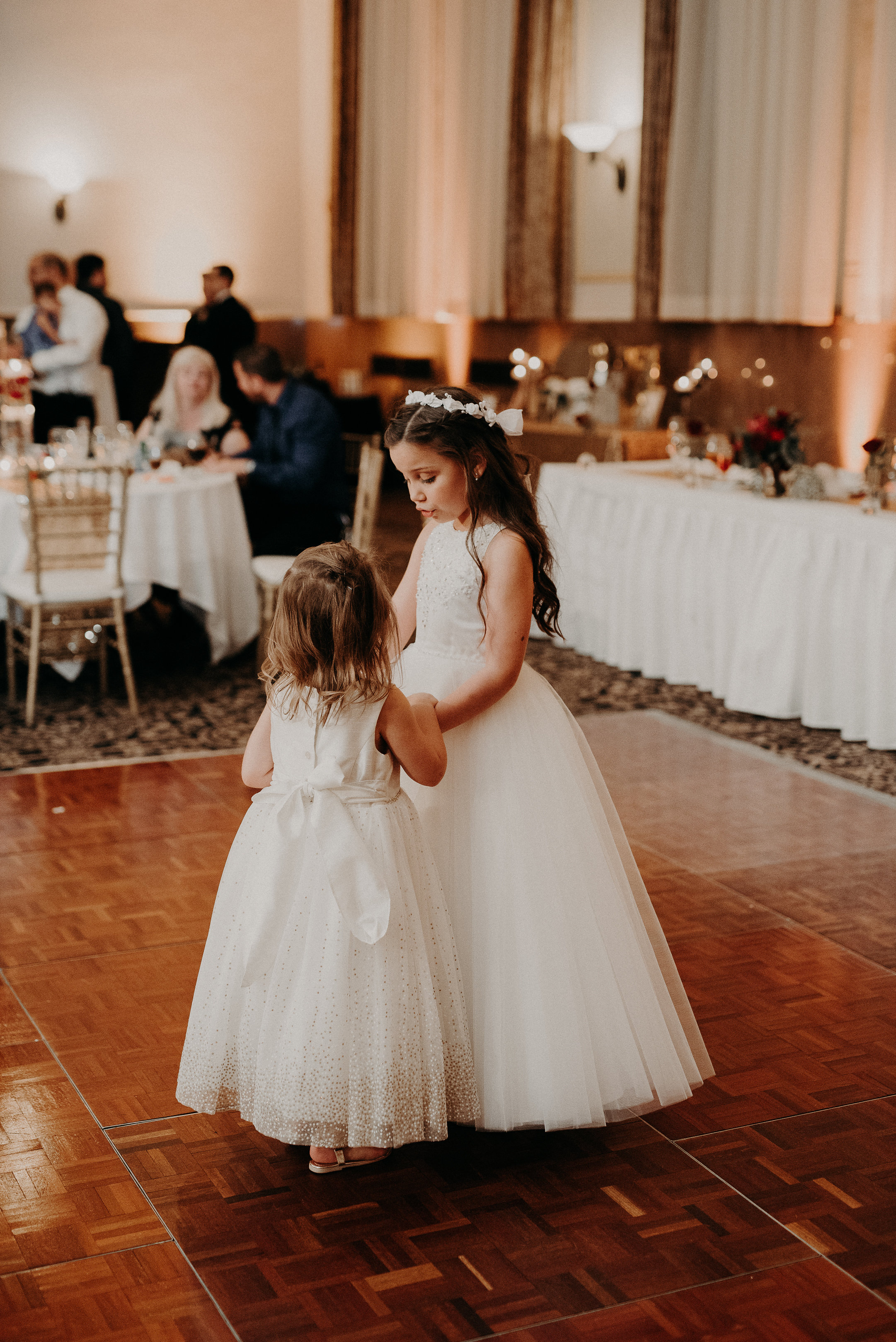 Brittanie&Ken-Wedding-3153.jpg