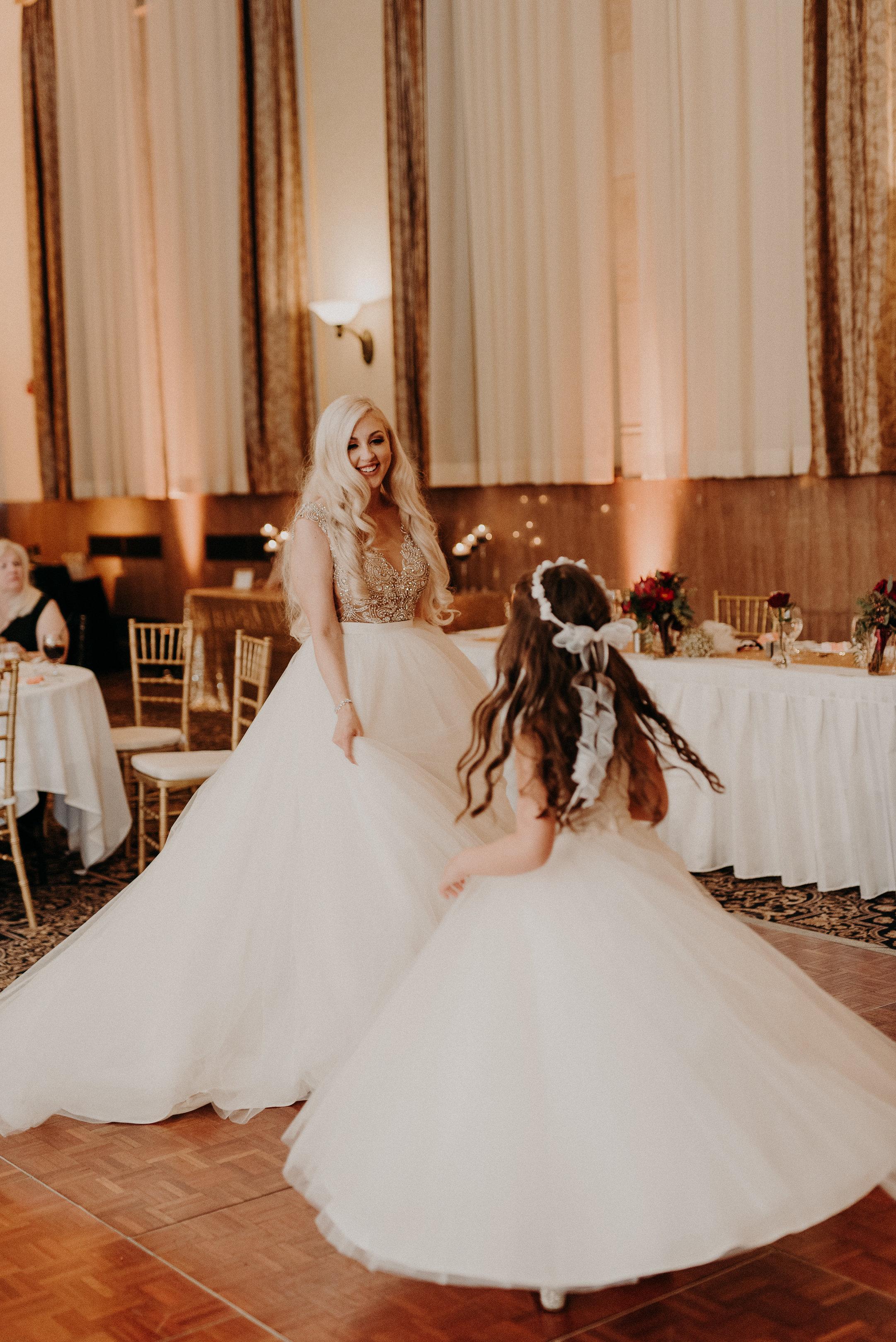 Brittanie&Ken-Wedding-3178.jpg