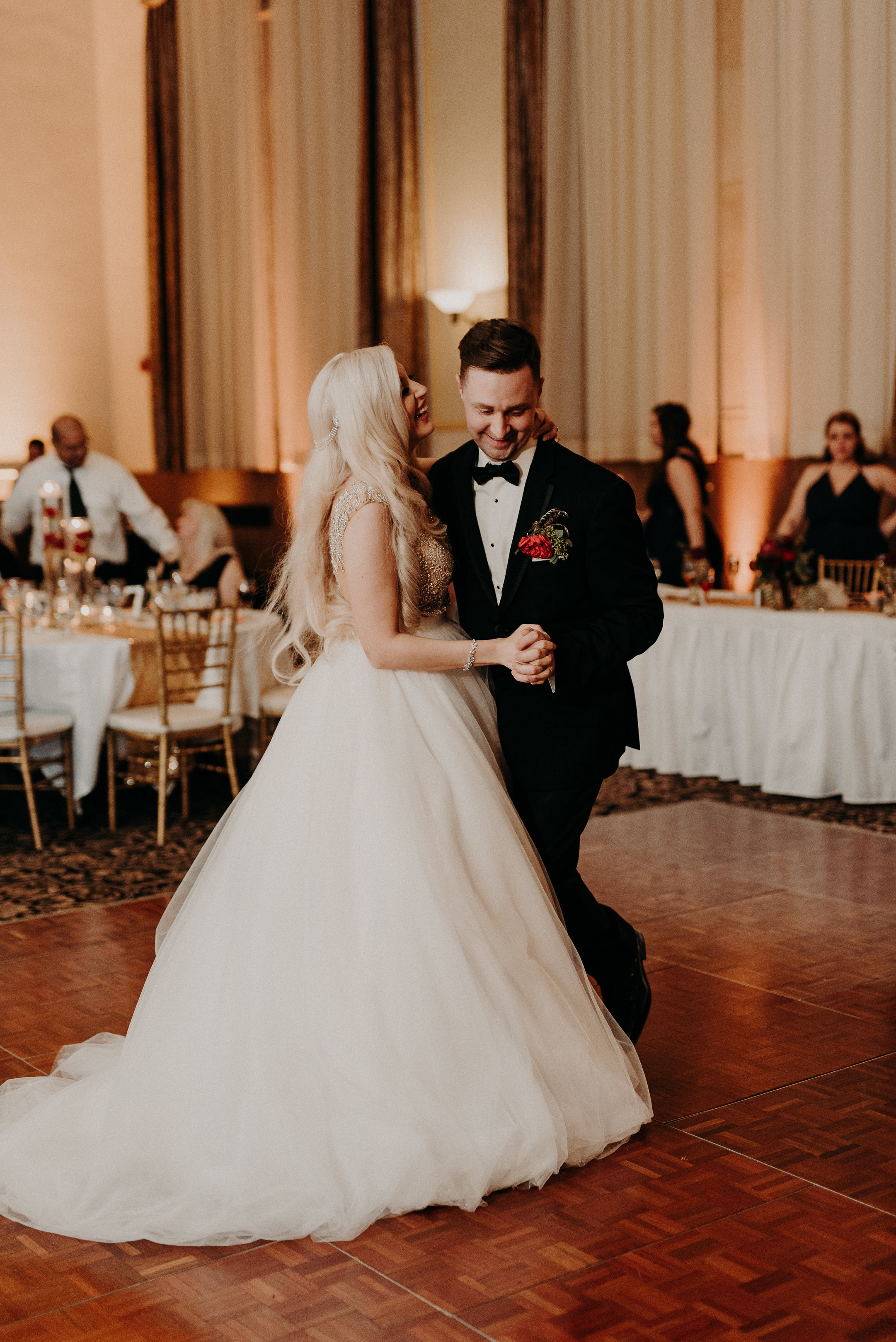 Brittanie&Ken-Wedding-3213.jpg