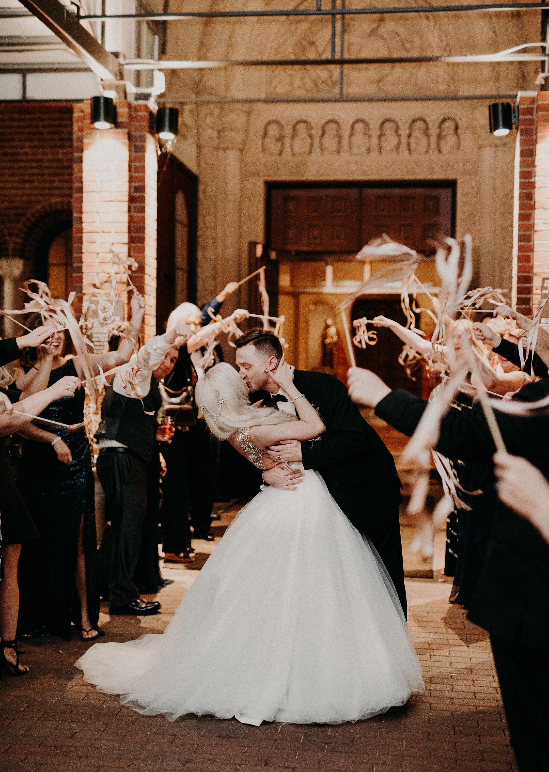 Brittanie&Ken-Wedding-3474.jpg