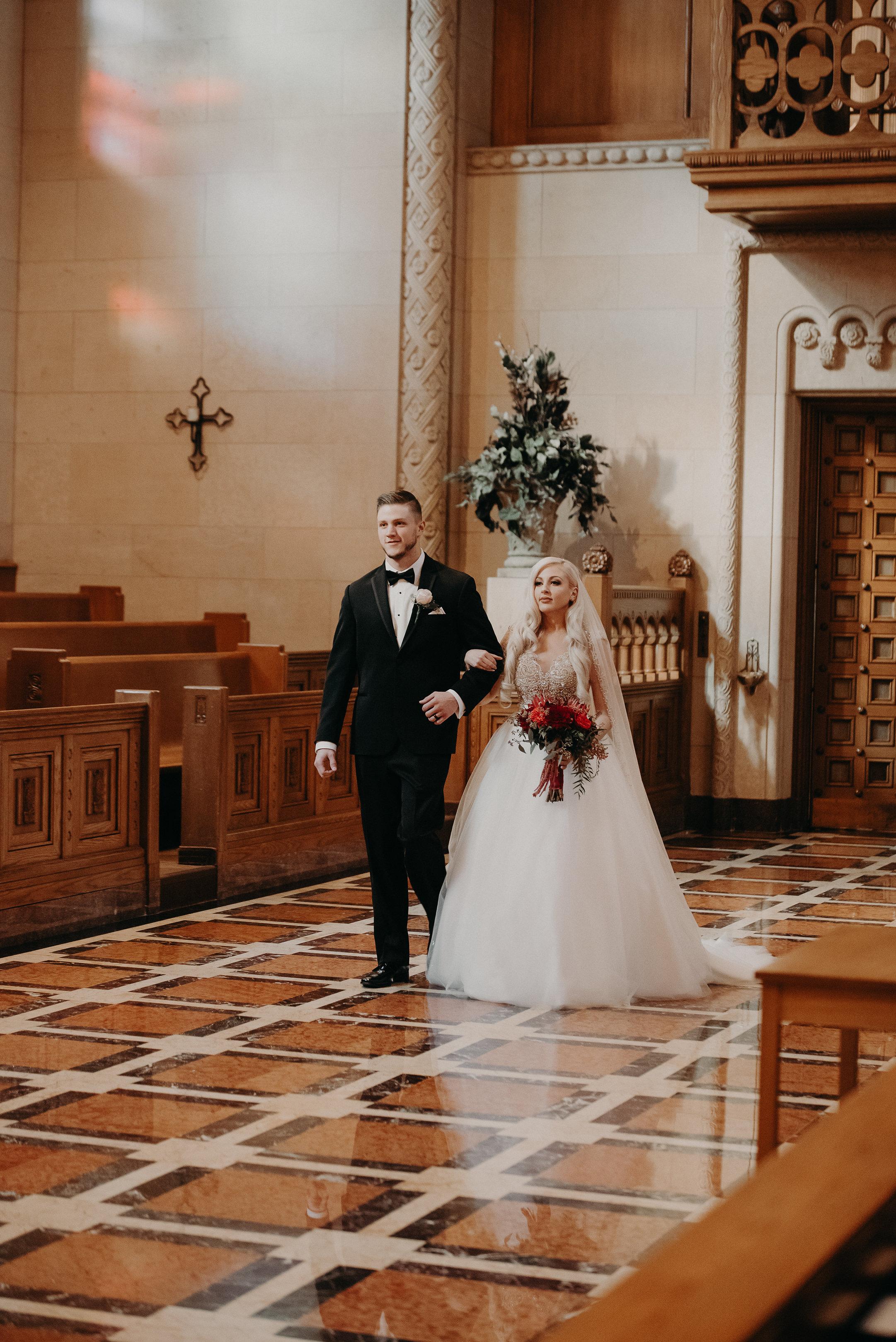 Brittanie&Ken-Wedding-4022.jpg