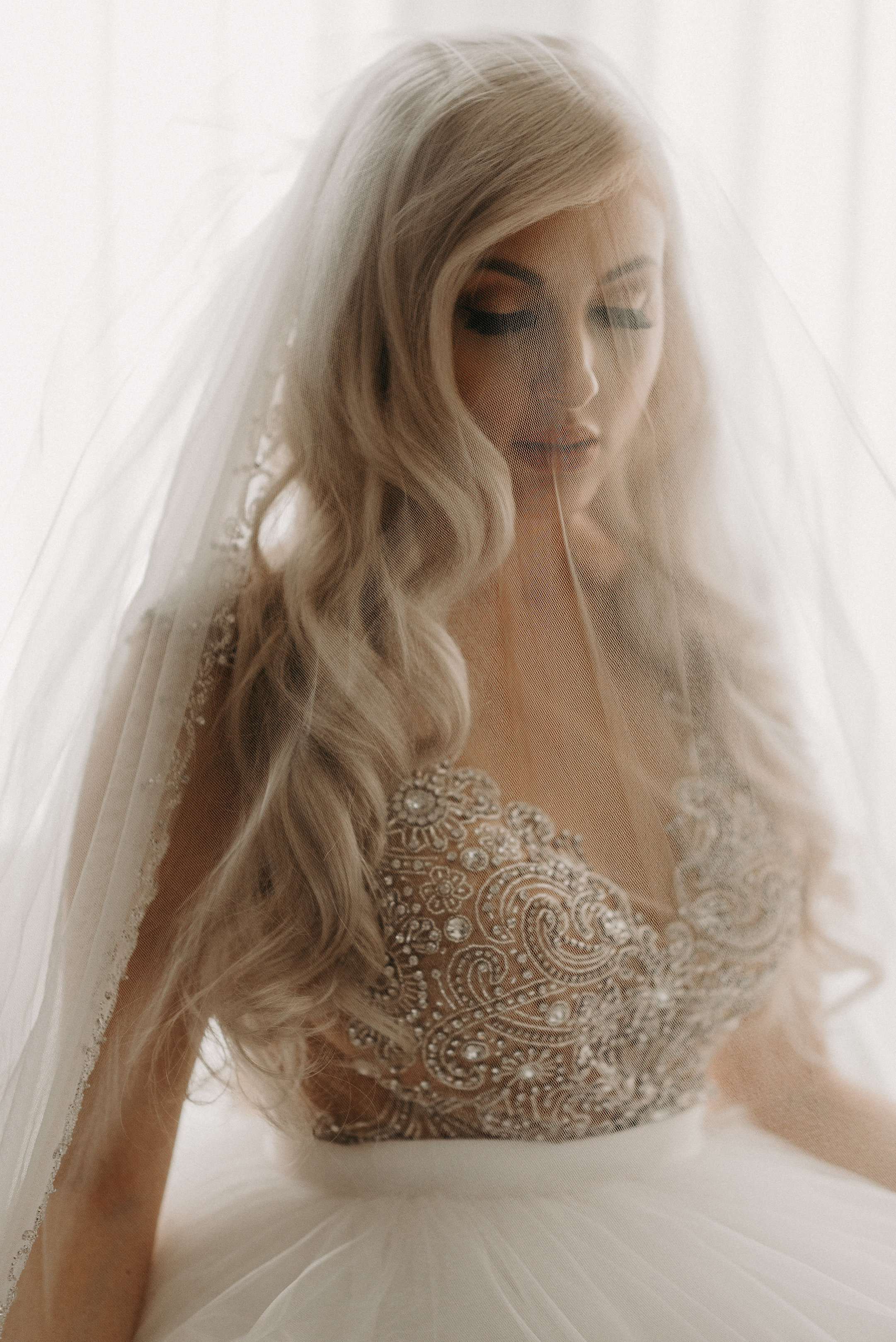 Brittanie&Ken-Wedding-3829.jpg