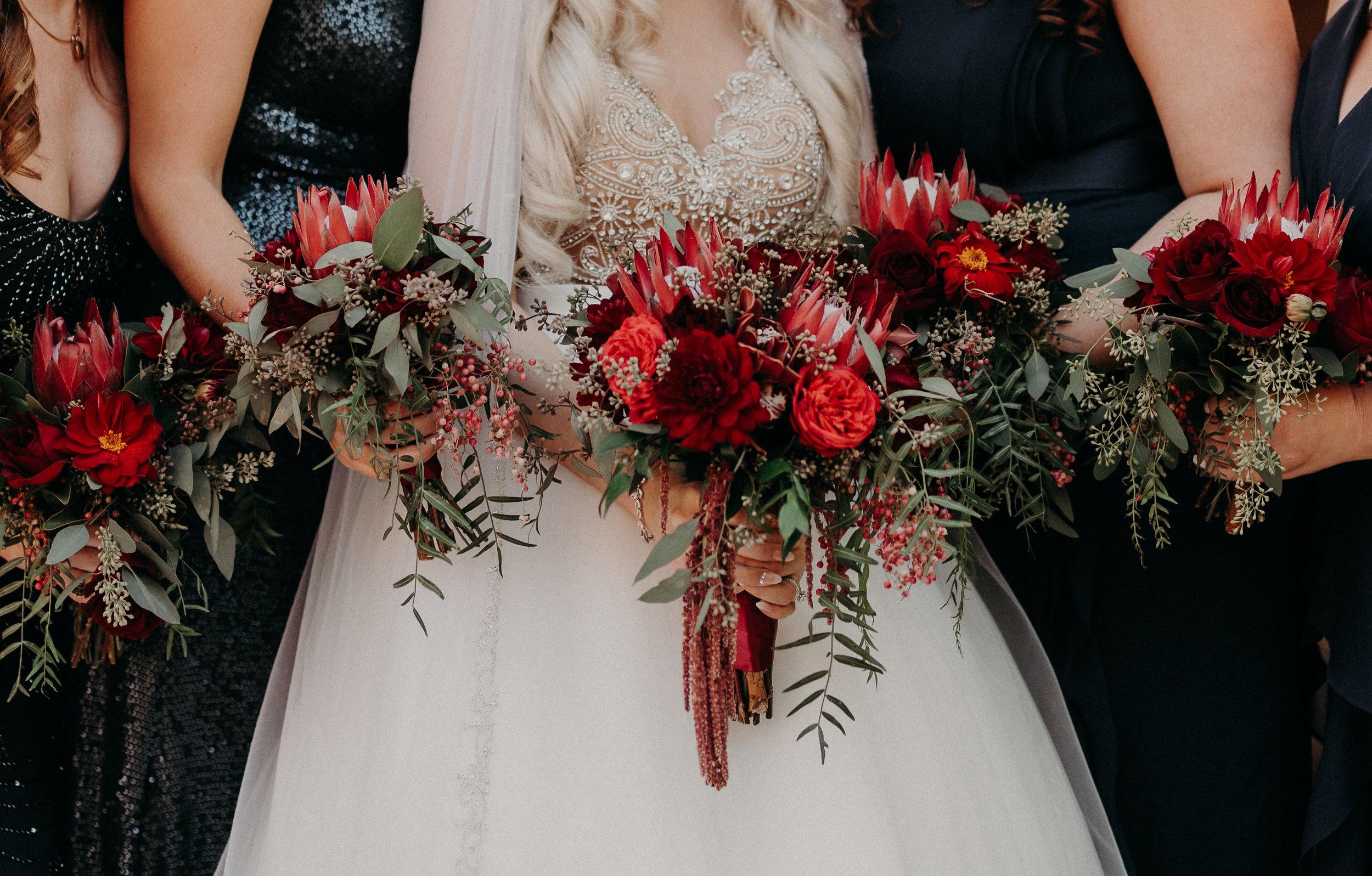 Brittanie&Ken-Wedding-4117.jpg
