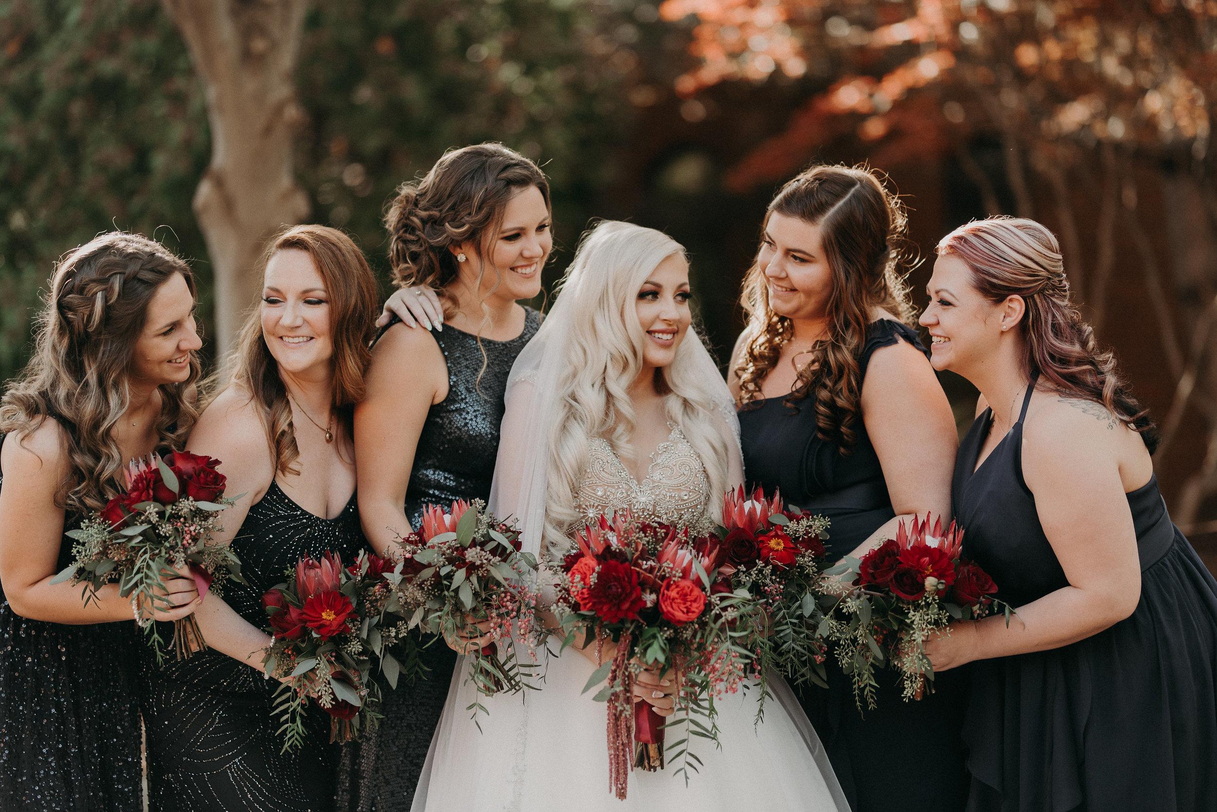 Brittanie&Ken-Wedding-4120.jpg