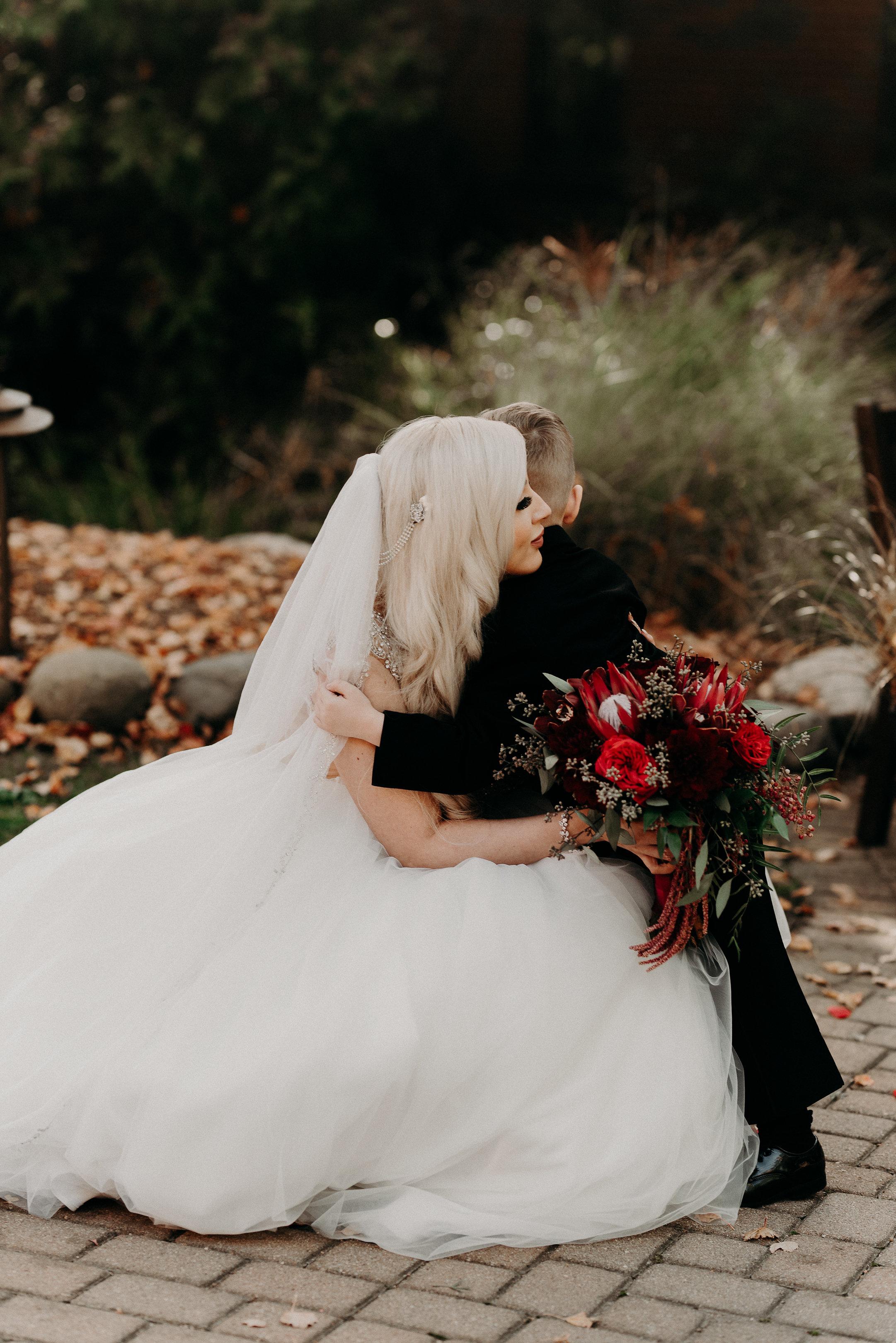 Brittanie&Ken-Wedding-4172.jpg