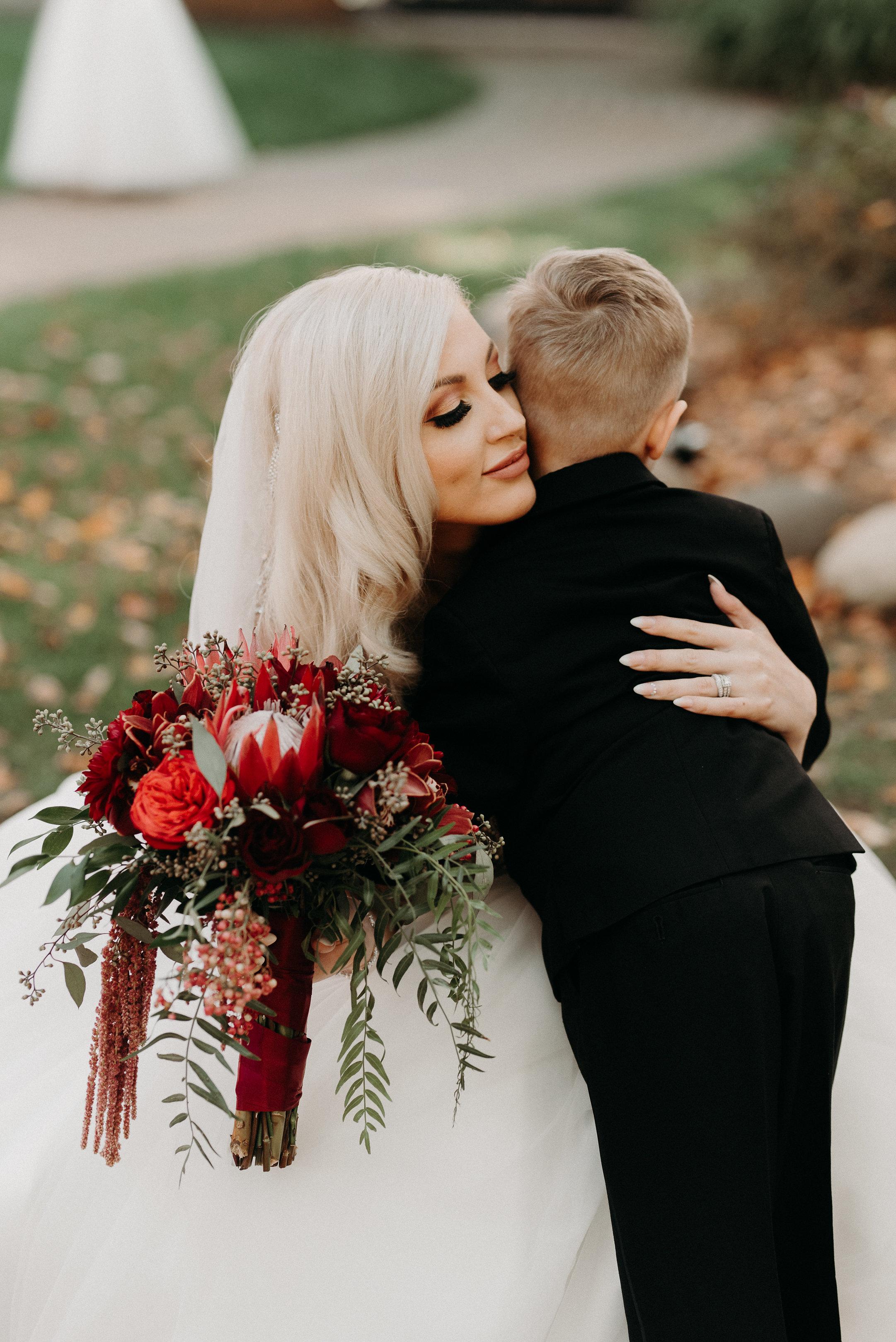 Brittanie&Ken-Wedding-4178.jpg