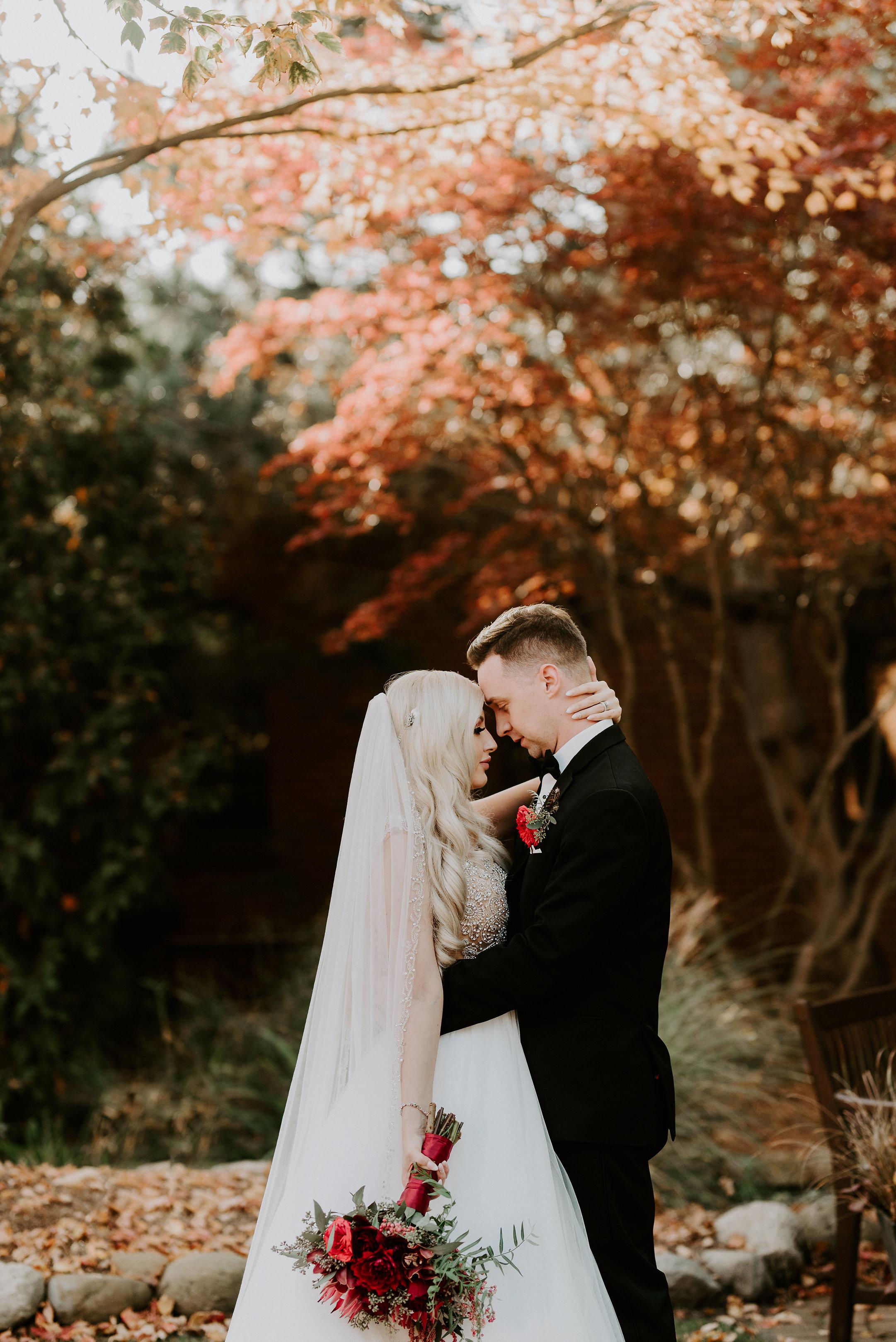 Brittanie&Ken-Wedding-4221.jpg