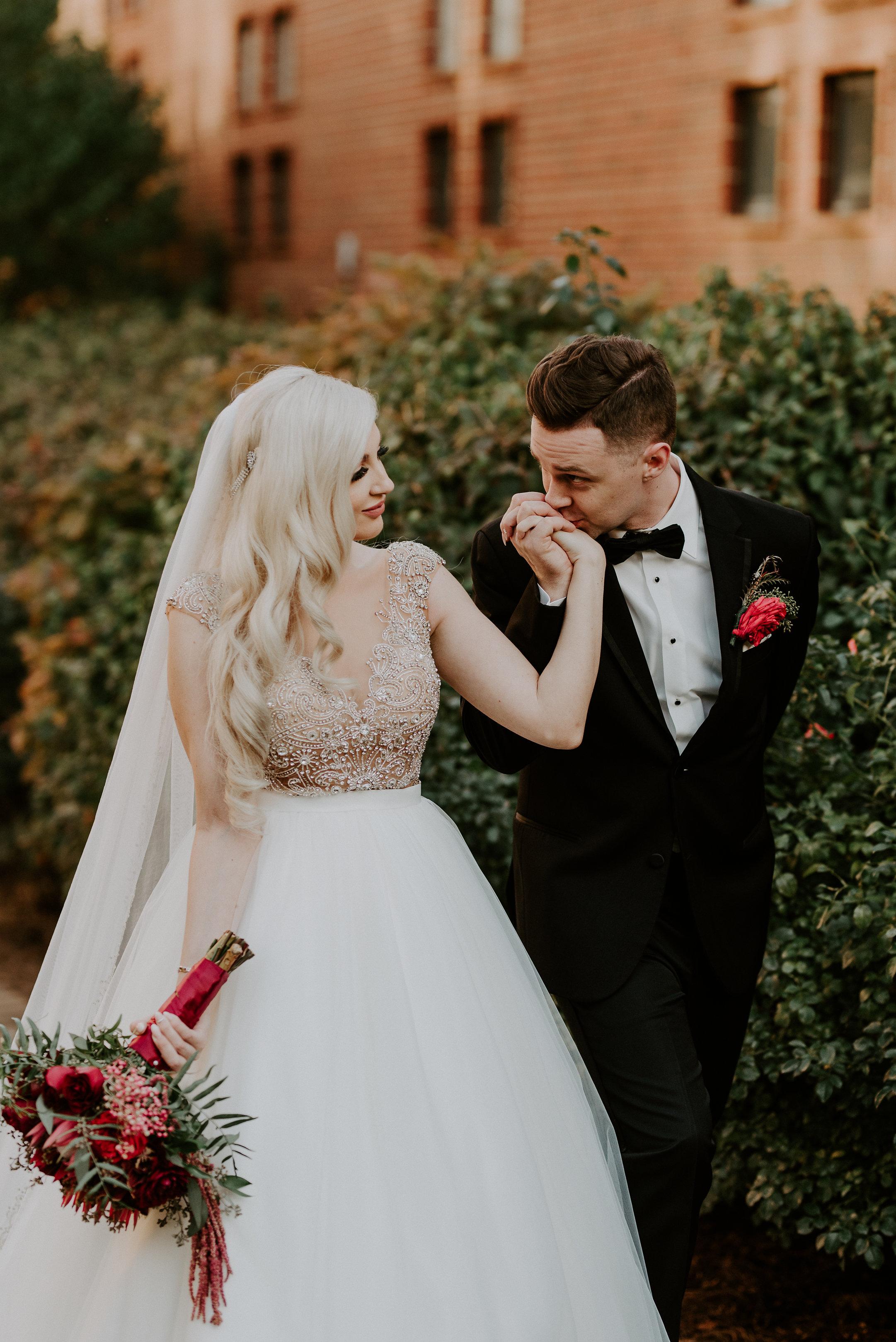 Brittanie&Ken-Wedding-4327.jpg