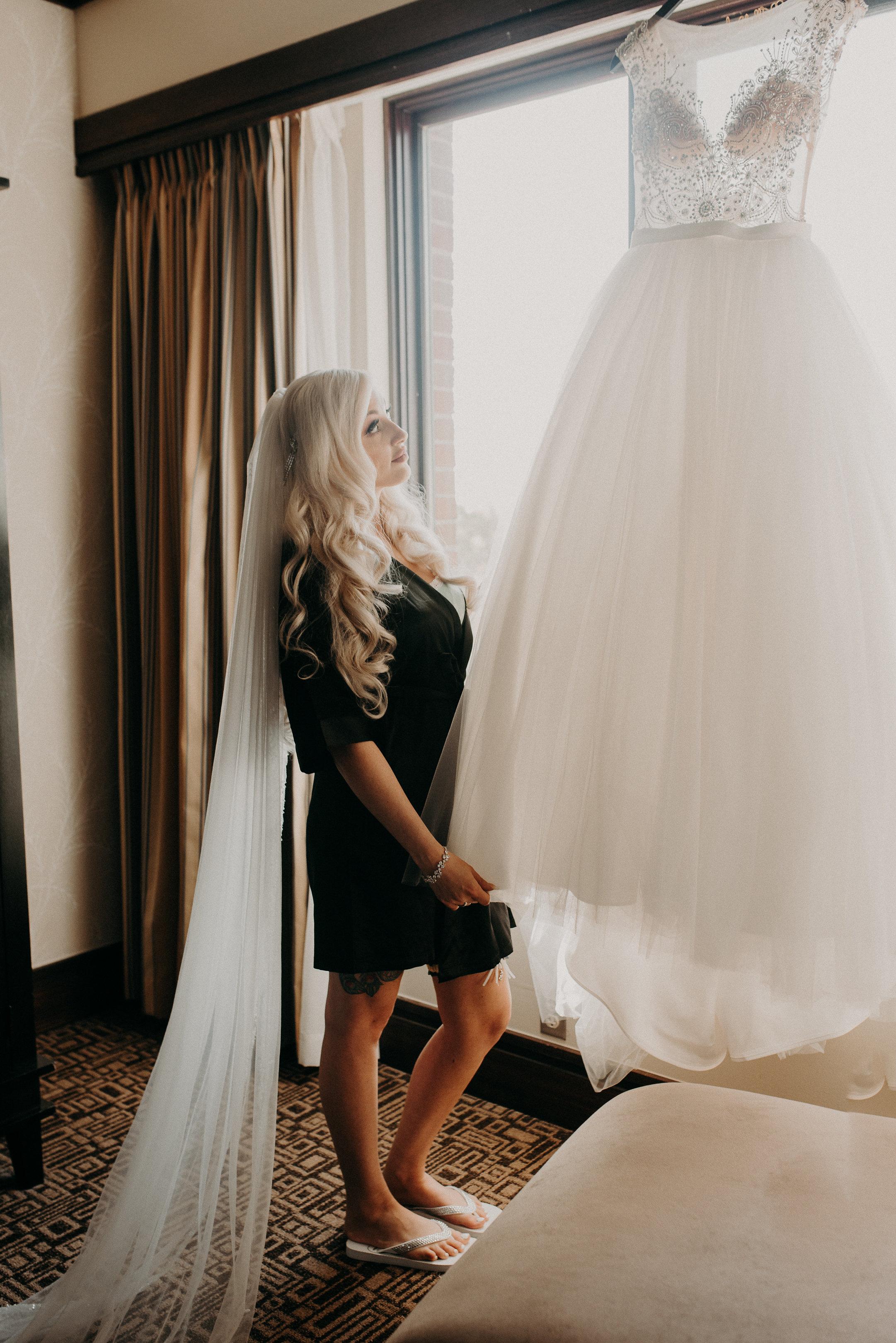 Brittanie&Ken-Wedding-7686.jpg