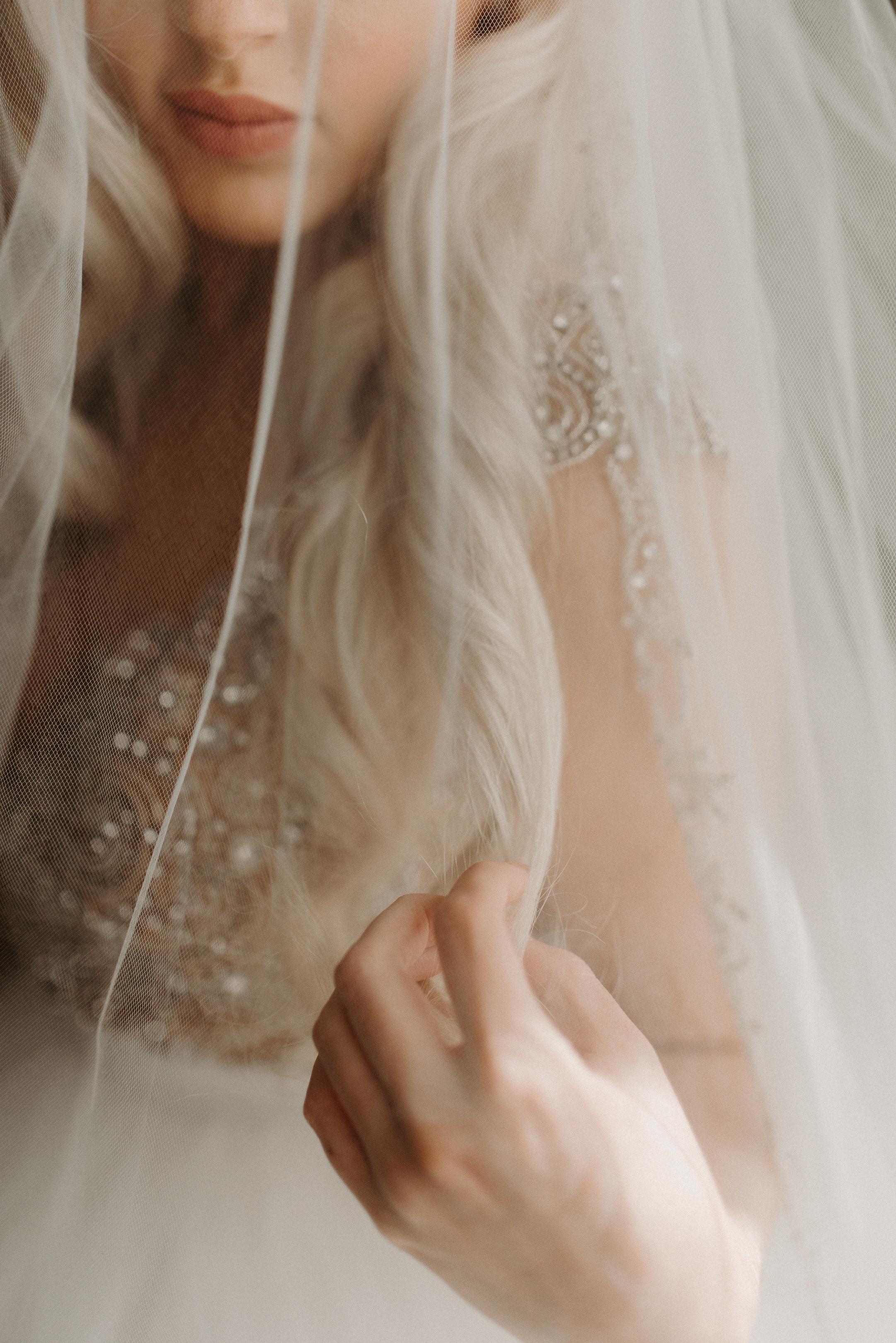 Brittanie&Ken-Wedding-7734.jpg