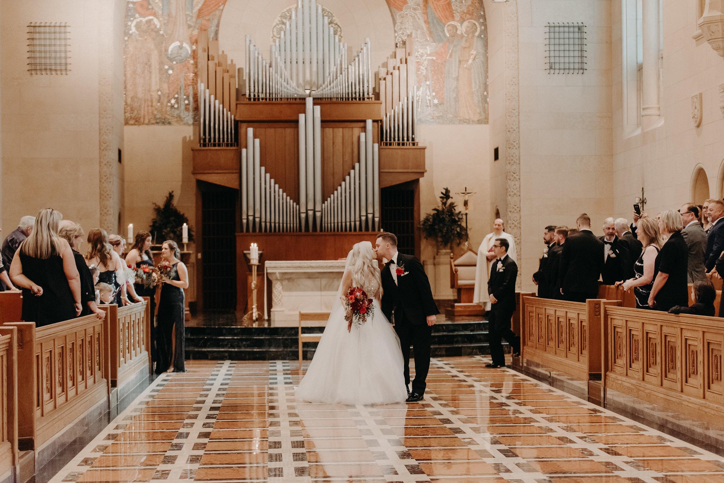 Brittanie&Ken-Wedding-8004.jpg