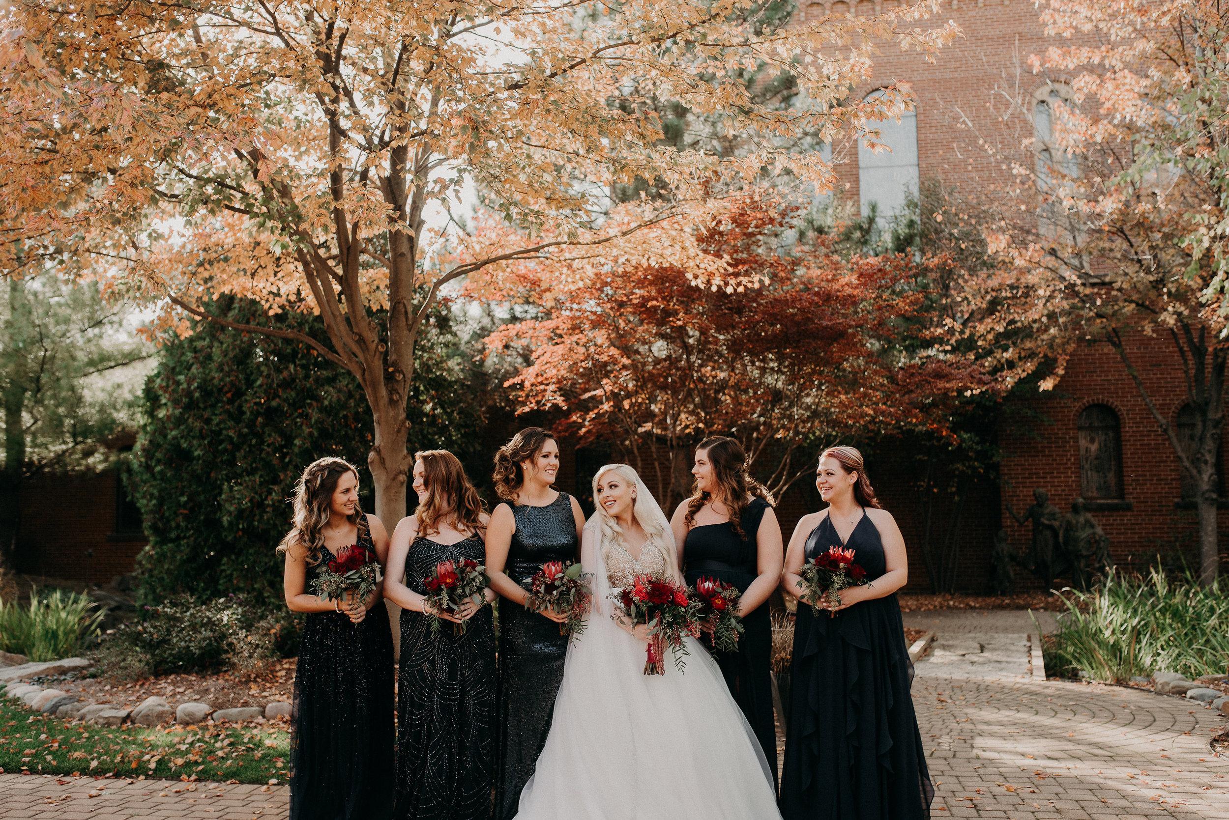 Brittanie&Ken-Wedding-8169.jpg