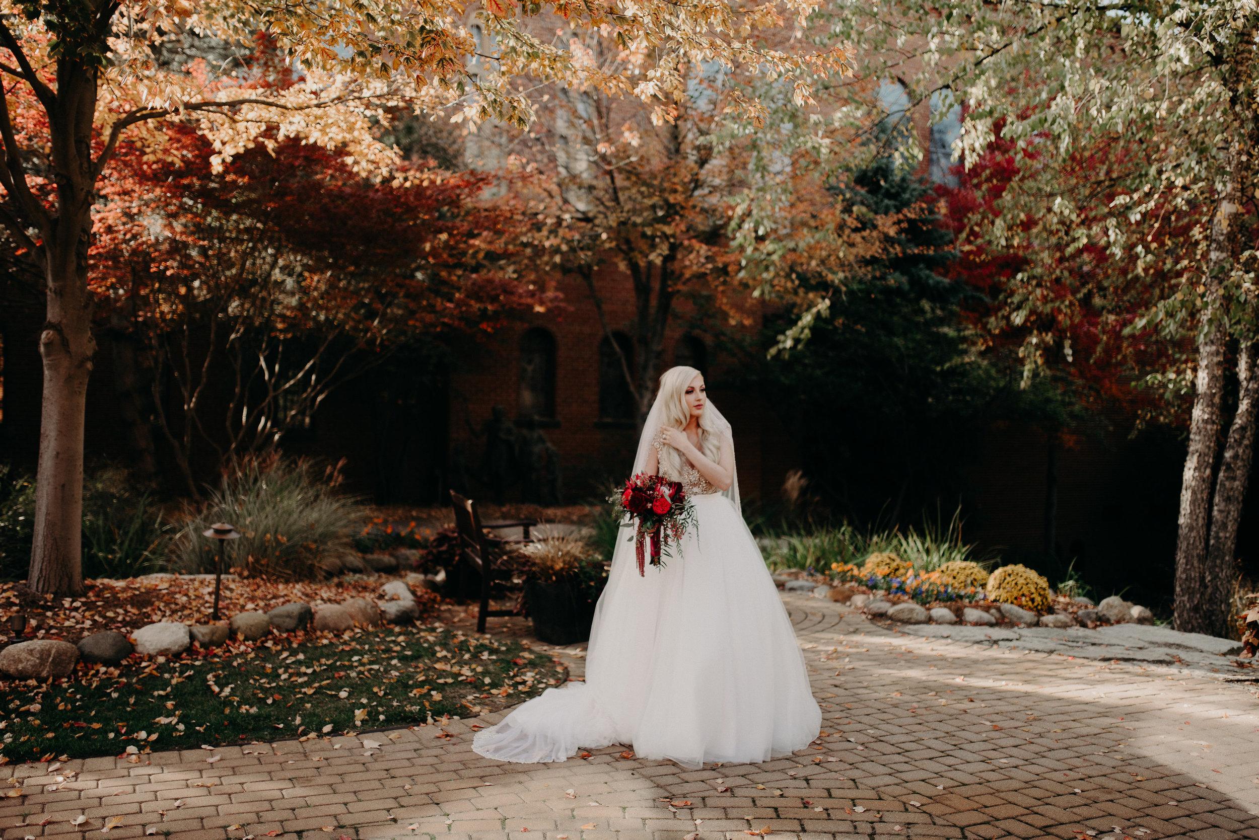 Brittanie&Ken-Wedding-8207.jpg