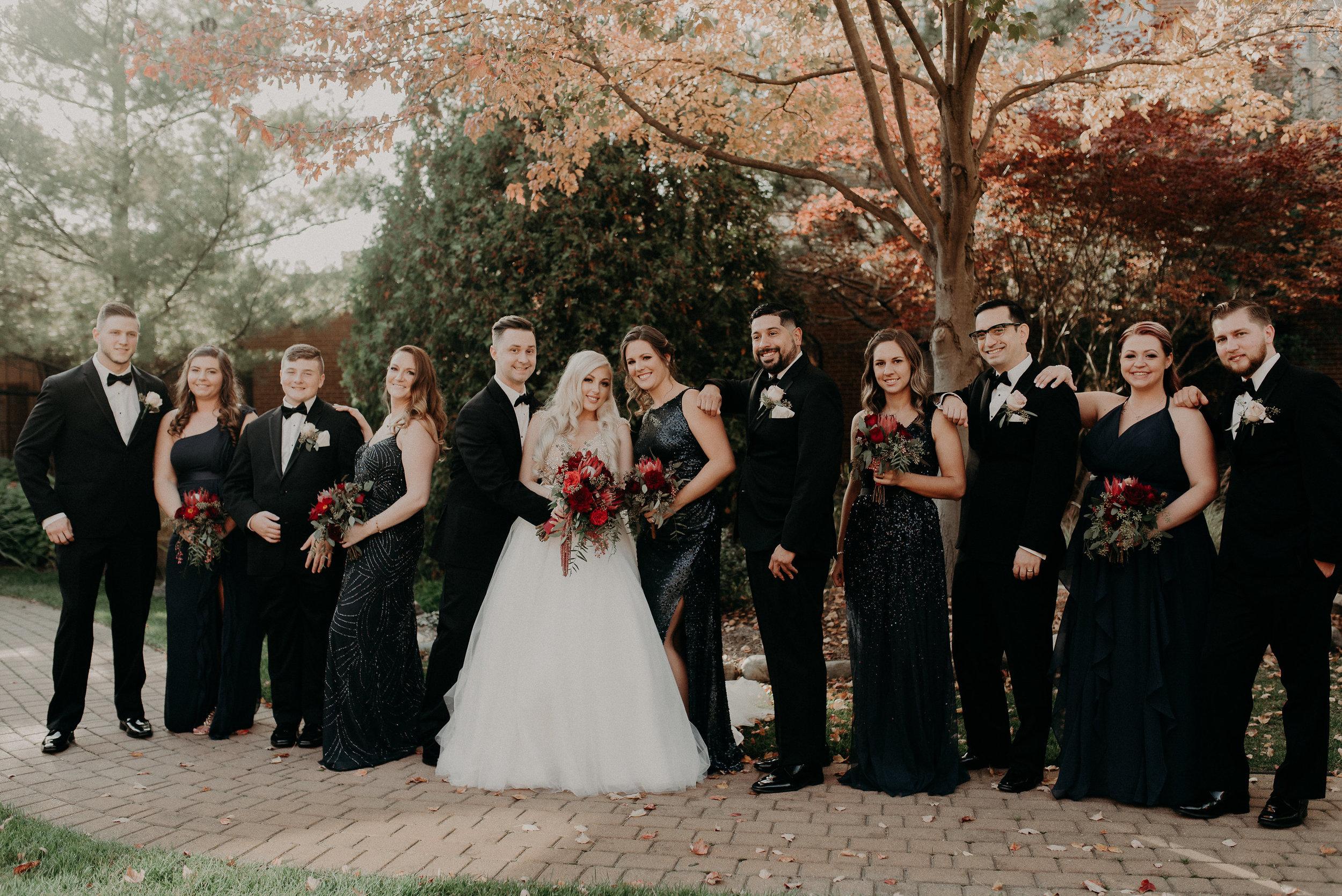 Brittanie&Ken-Wedding-8239.jpg