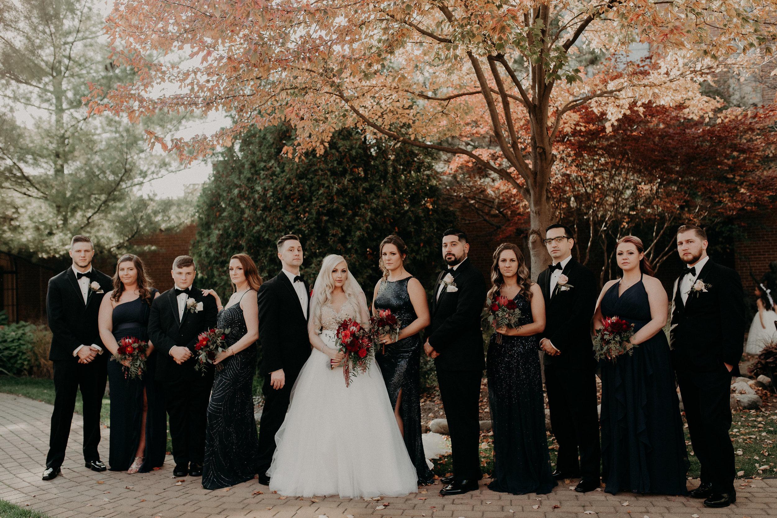 Brittanie&Ken-Wedding-8242.jpg