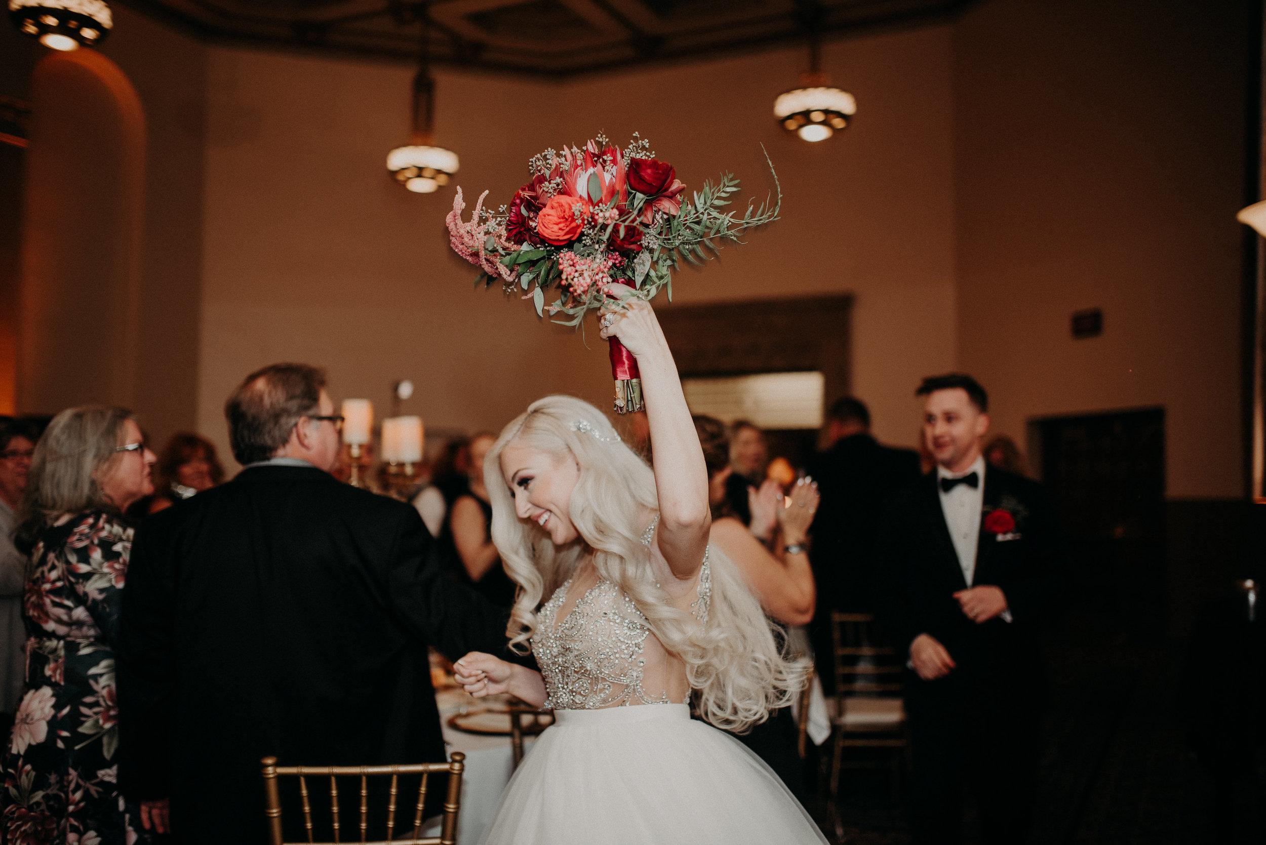 Brittanie&Ken-Wedding-8554.jpg