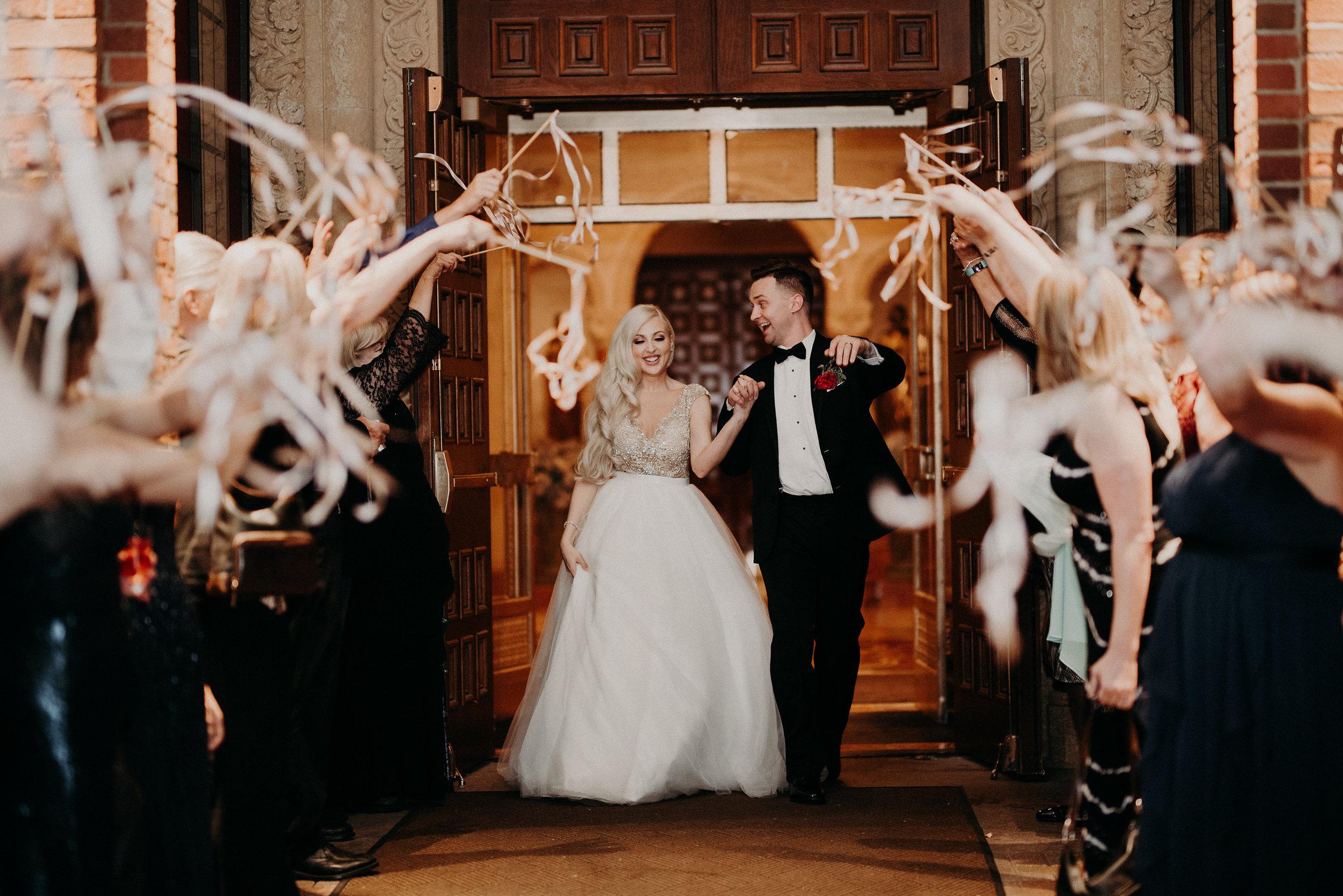 Brittanie&Ken-Wedding-8927.jpg