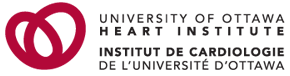 university-of-ottawa-heart-institute.png