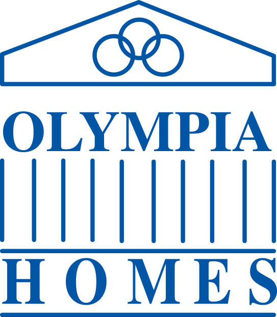 olympia-homes-logo.png