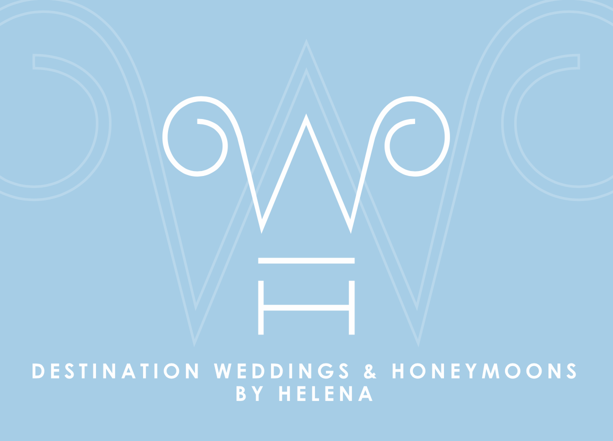 destination-weddings-and-honeymoons-by-helena-logo.png
