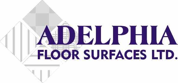 adelphia-logo-min.png