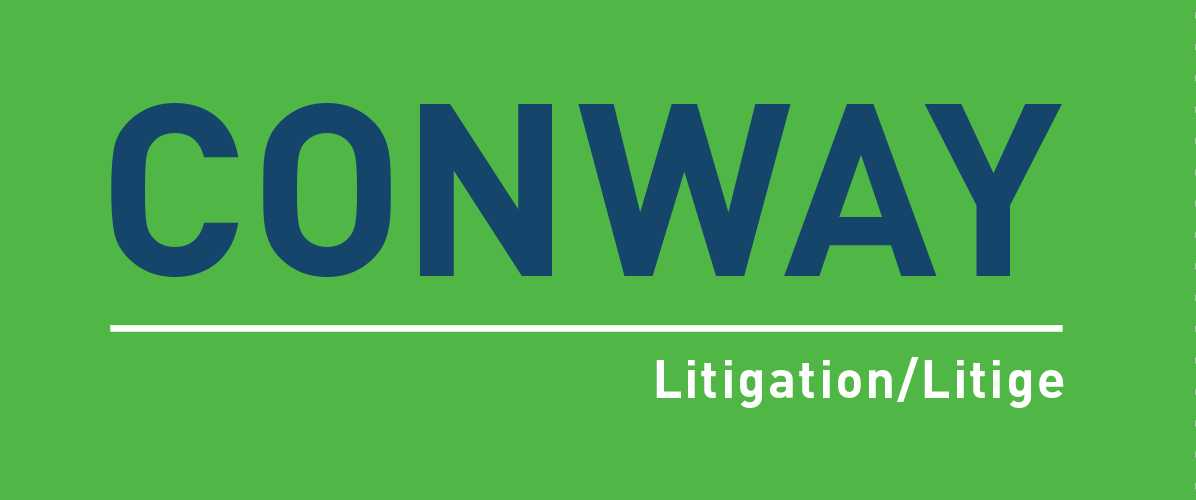 conway-baxter- wilson-logo-min.png