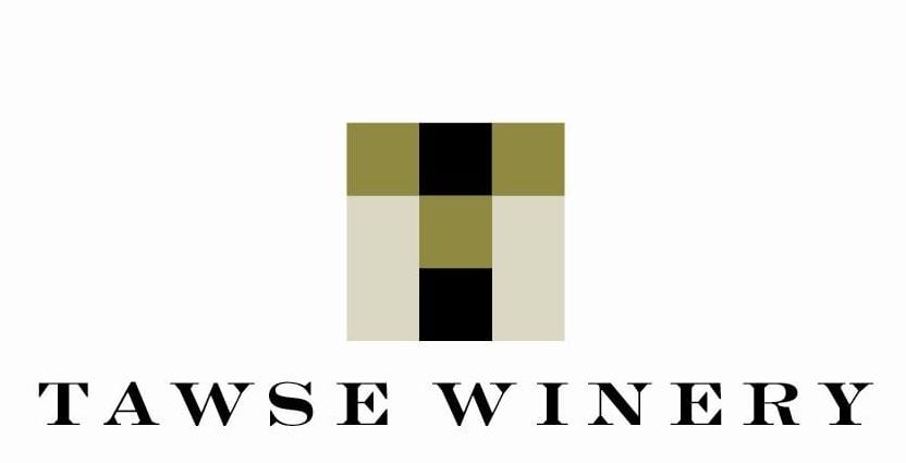 tawse-winery-logo-min.png