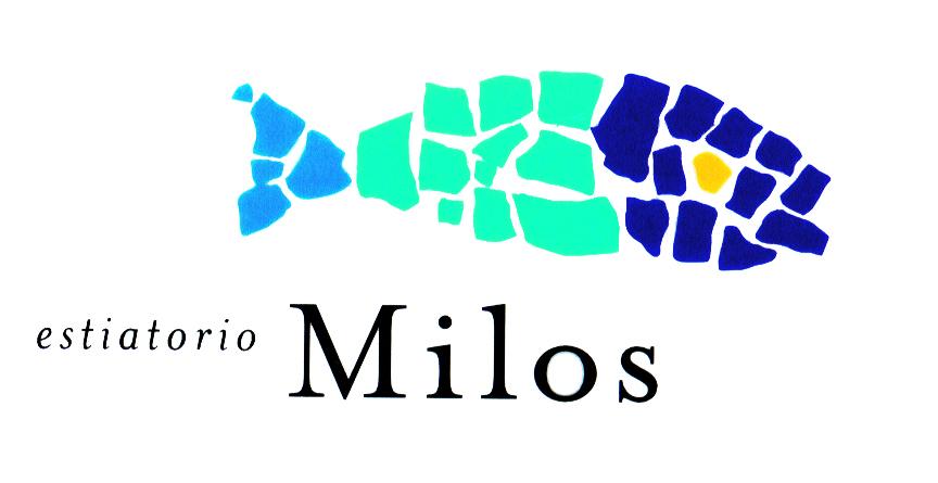 milos-logo.png