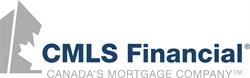 cmls-logo-with-tag.jpg