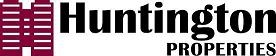 huntington-properties-logo.JPG
