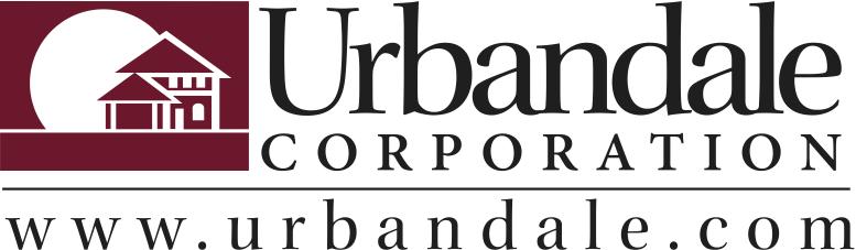 urbandale-logo.png