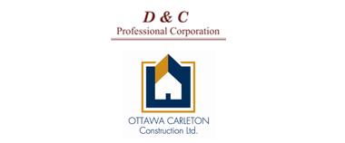 D&C-Ottawa-Carleton-logo.png