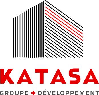 katasa-logo.jpg