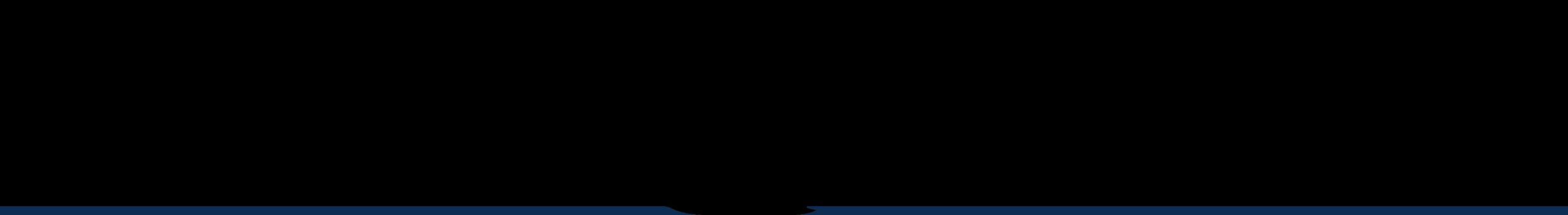 MM_logo2018_blue295_large.png